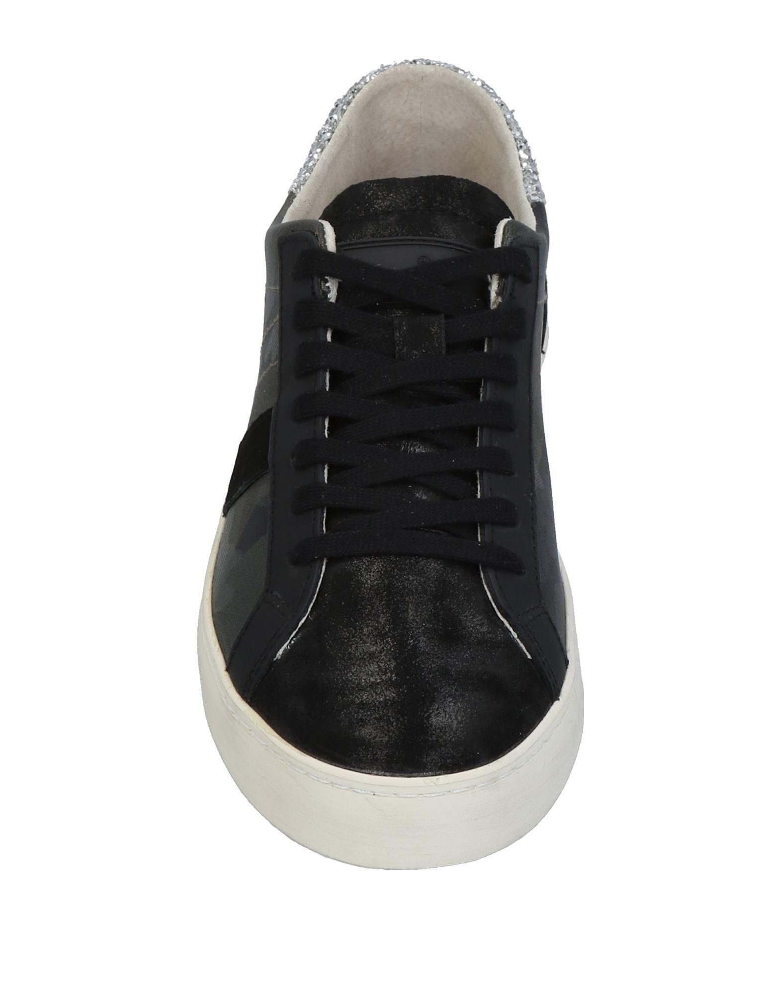 D.A.T.E. Gute Sneakers Damen  11463467RG Gute D.A.T.E. Qualität beliebte Schuhe c68e78
