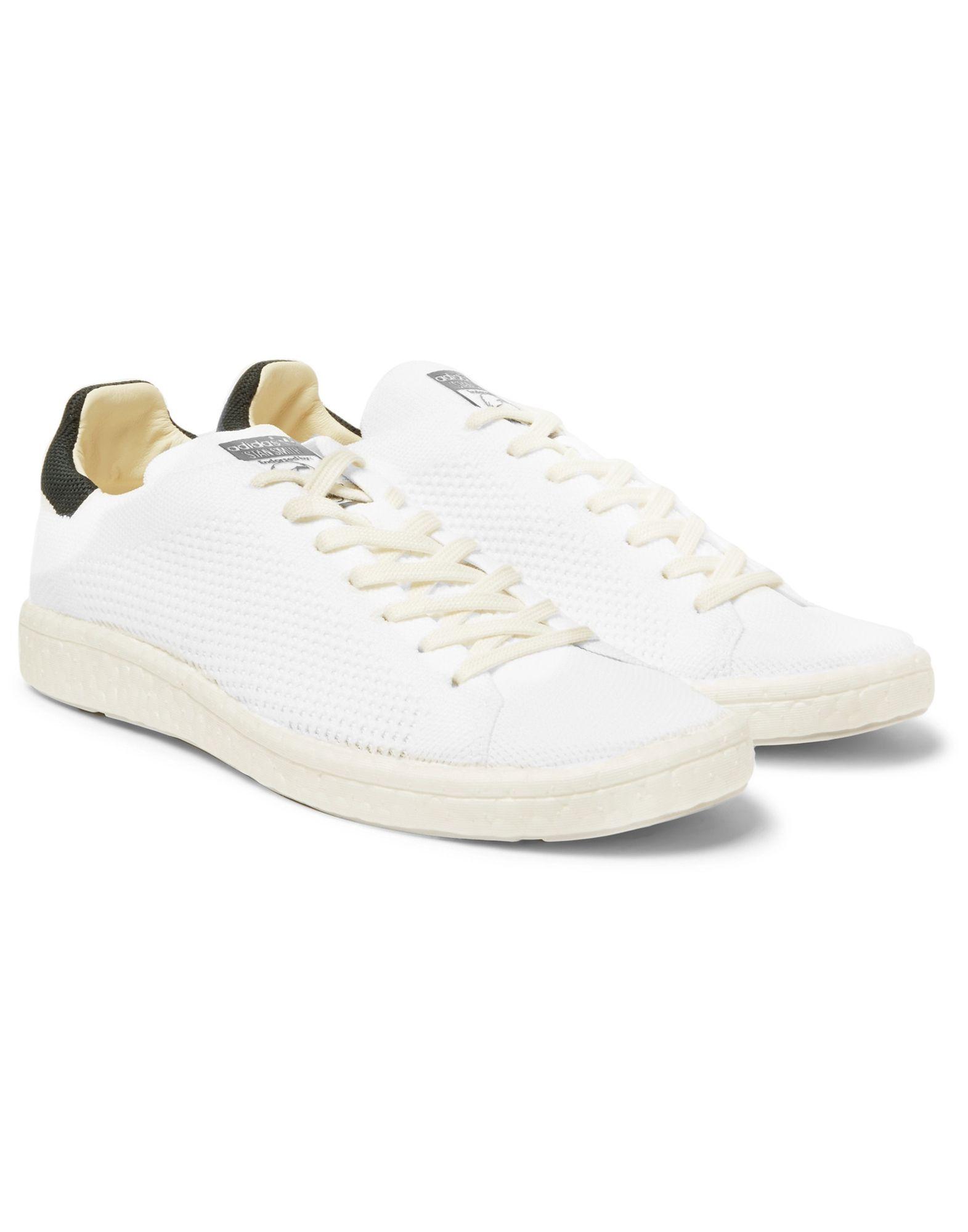 Sneakers 11463469NR Adidas Originals Uomo - 11463469NR Sneakers dedf24