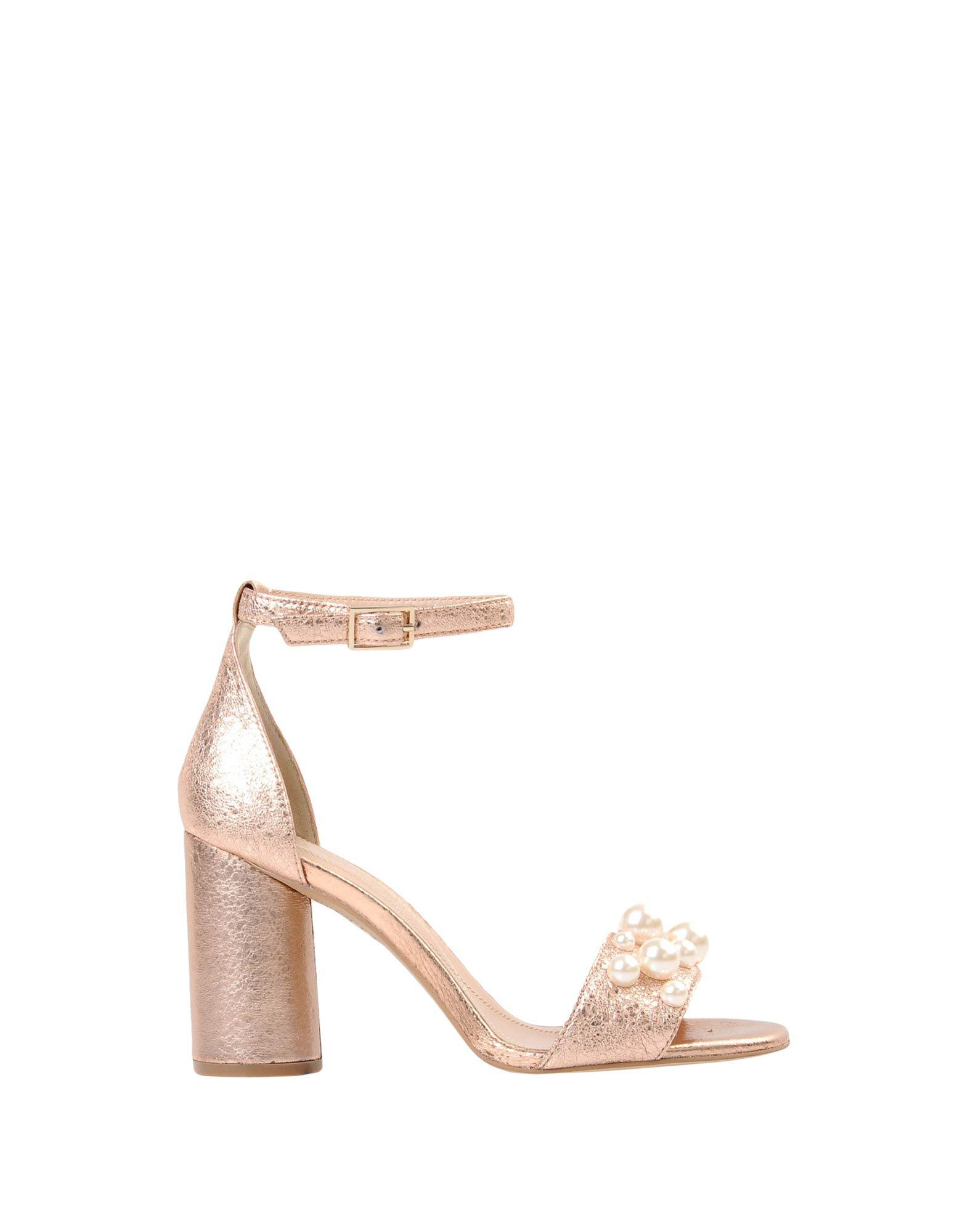 Bruno Premi Sandalen Damen  beliebte 11463473NK Gute Qualität beliebte  Schuhe 8ec7ad