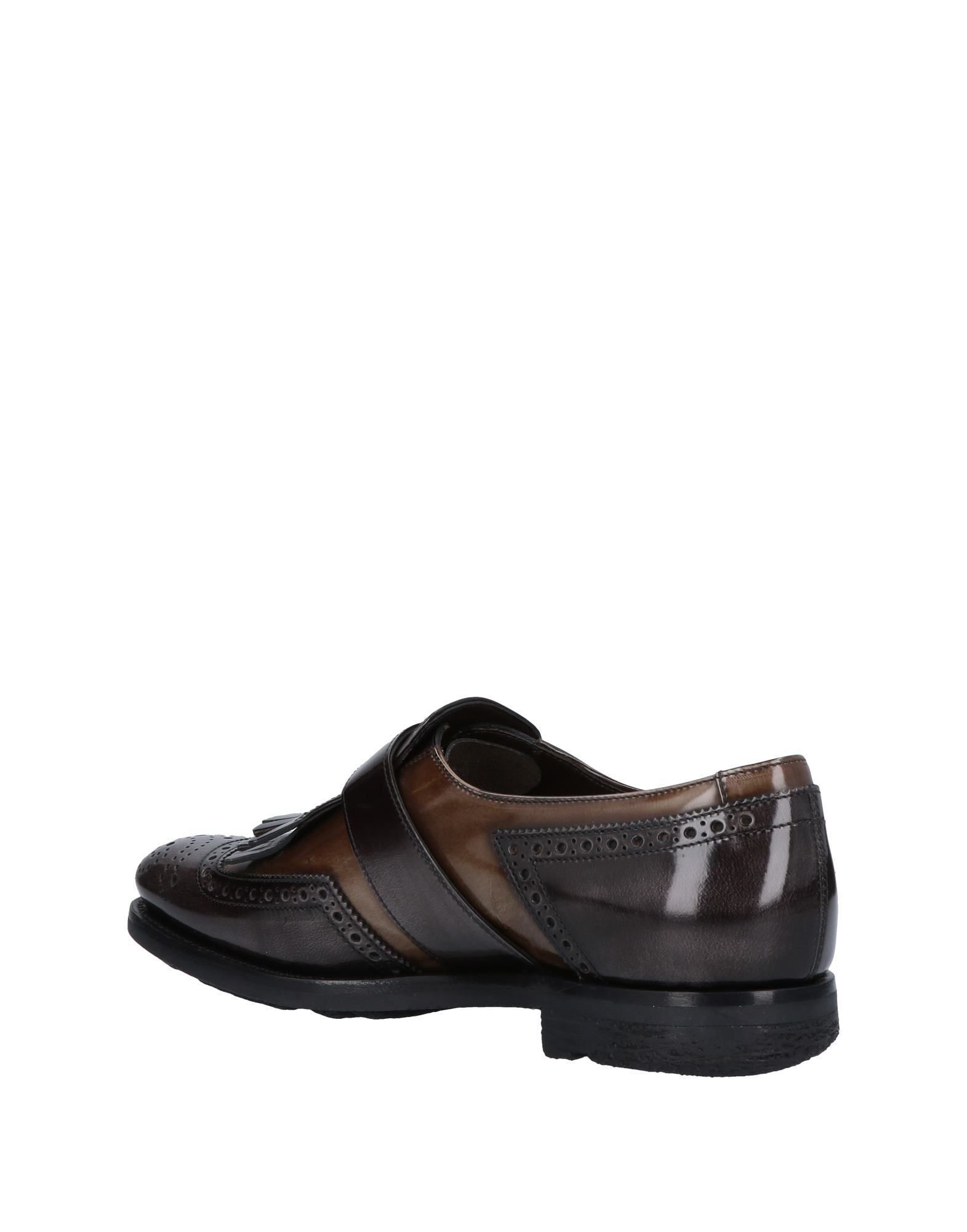 Church's gut Mokassins Damen  11463481CBGünstige gut Church's aussehende Schuhe 859a15