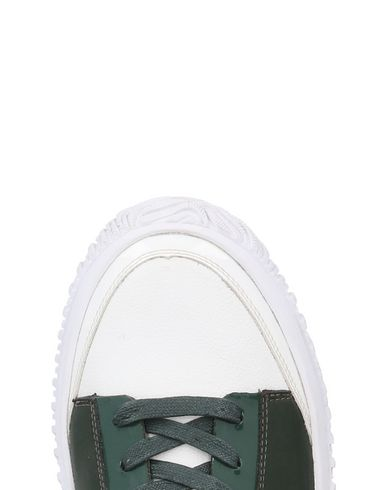 Eastbay for salg Frankie Morello Joggesko kjøpe billig nyte footaction billig online billig salg nyeste rabatt bla LV184wl1Sr