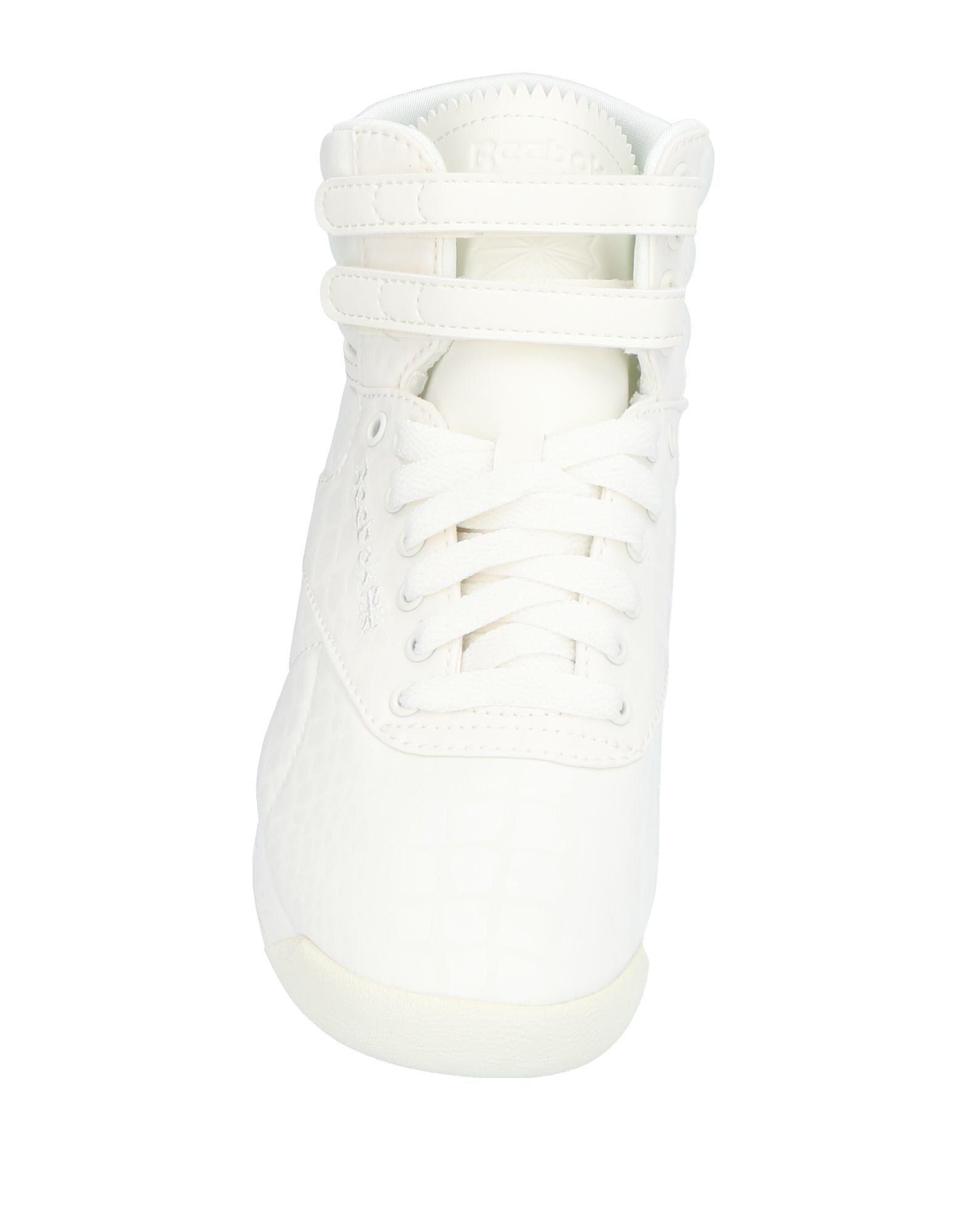 Reebok Sneakers Damen   Damen 11463496HB  93de93