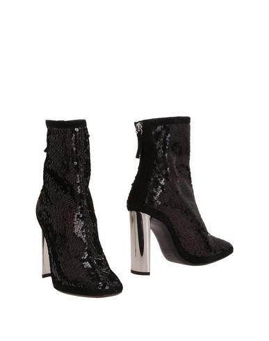 giuseppe zanotti ankle boot women giuseppe zanotti ankle boots rh yoox com