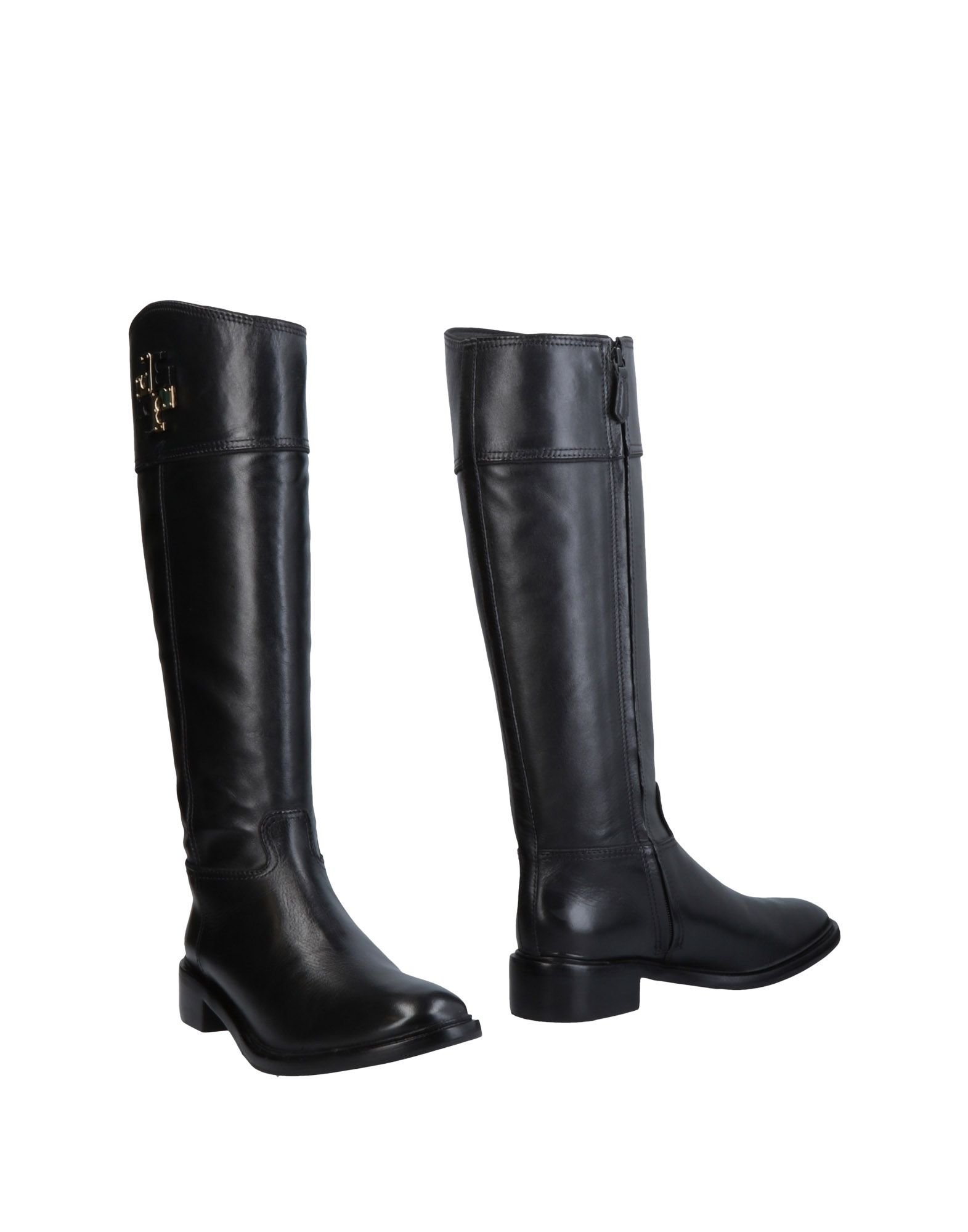 Tory Burch Boots - Women Tory Burch Boots Kingdom online on  United Kingdom Boots - 11463516TE c3c9d8