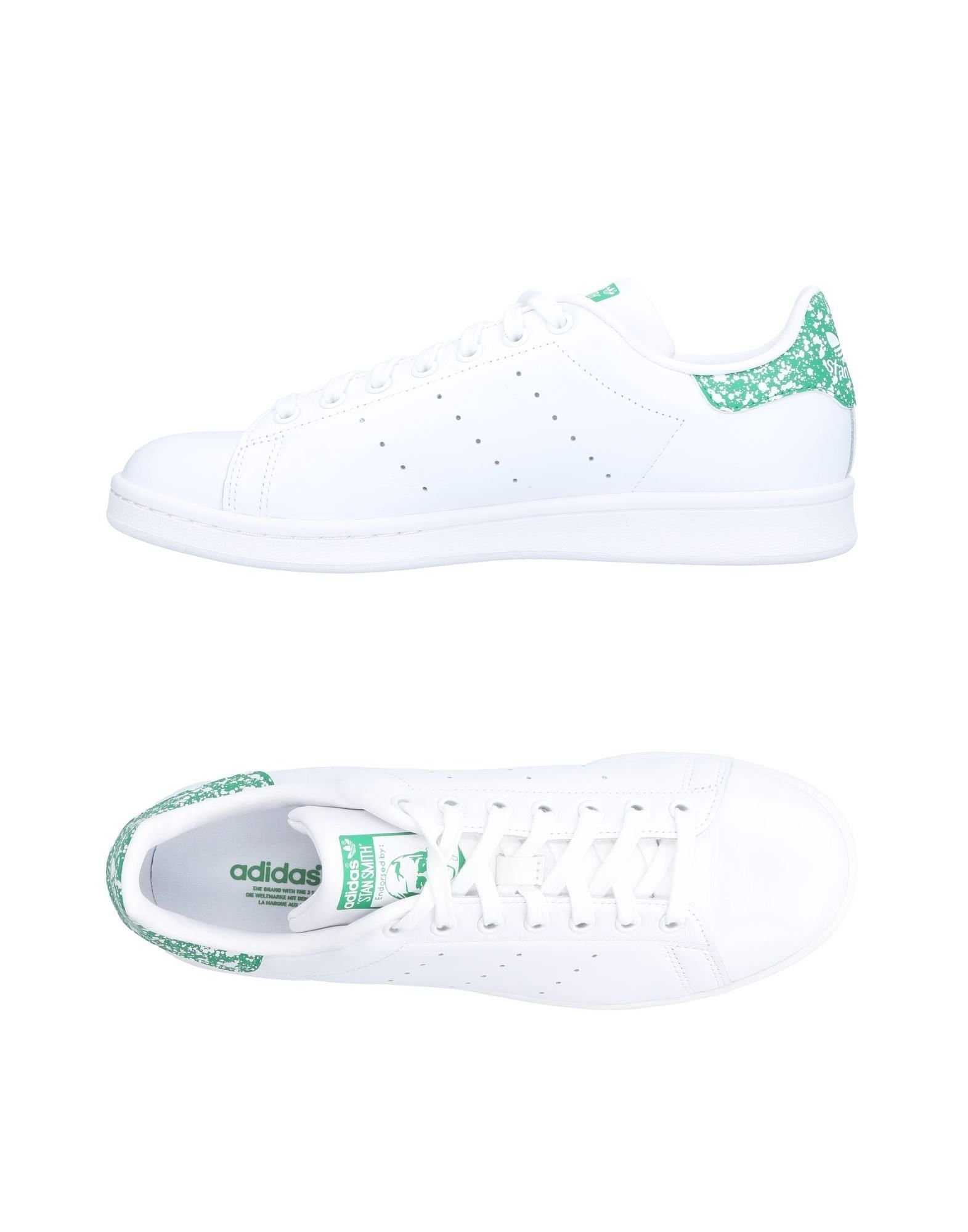 Adidas Originals Sneakers Damen  11463517HP Neue Schuhe