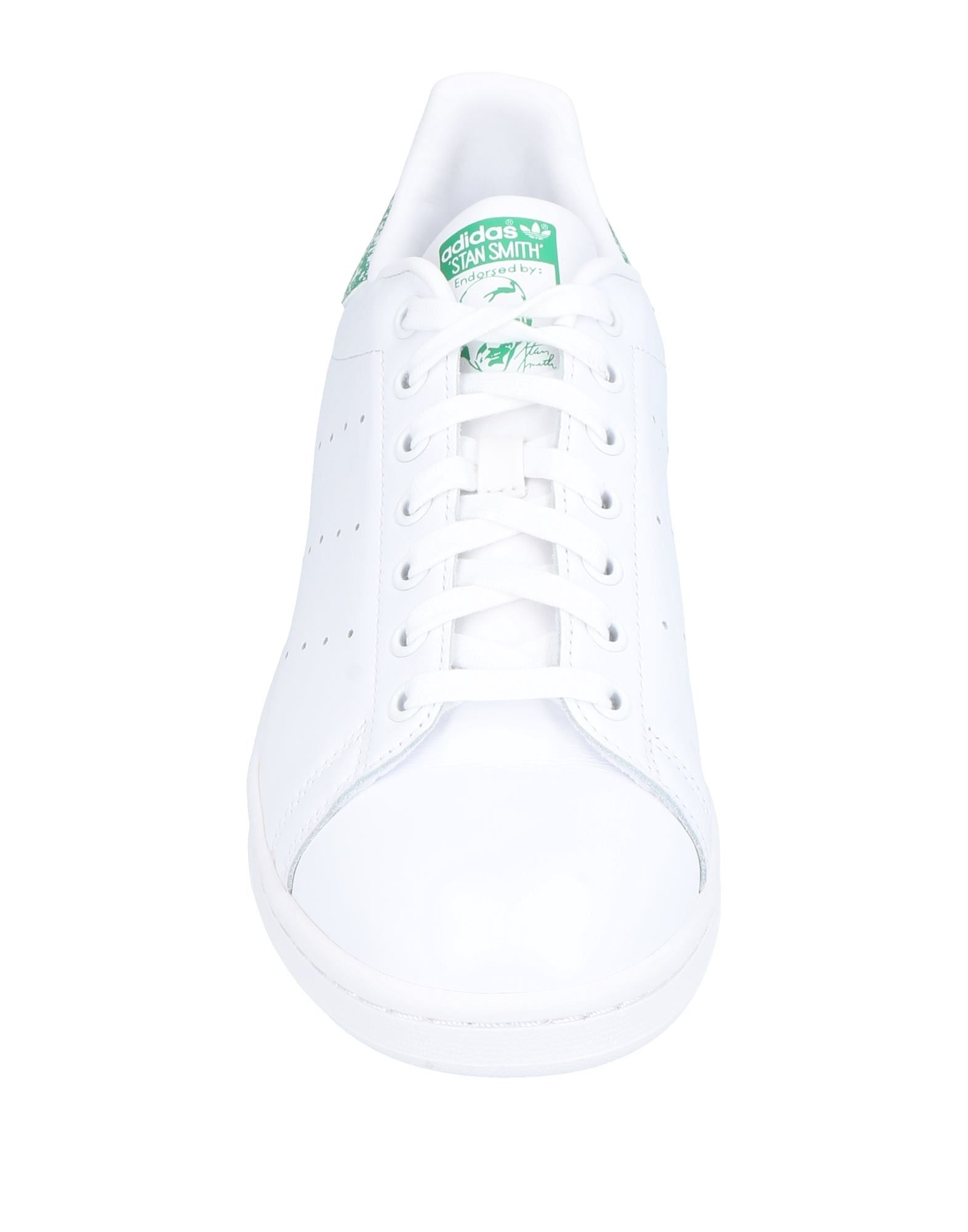 Adidas Originals Sneakers Damen  11463517HP