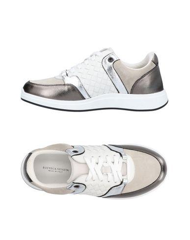 Gris Veneta Clair Bottega Sneakers Veneta Bottega gnxYf8IxE
