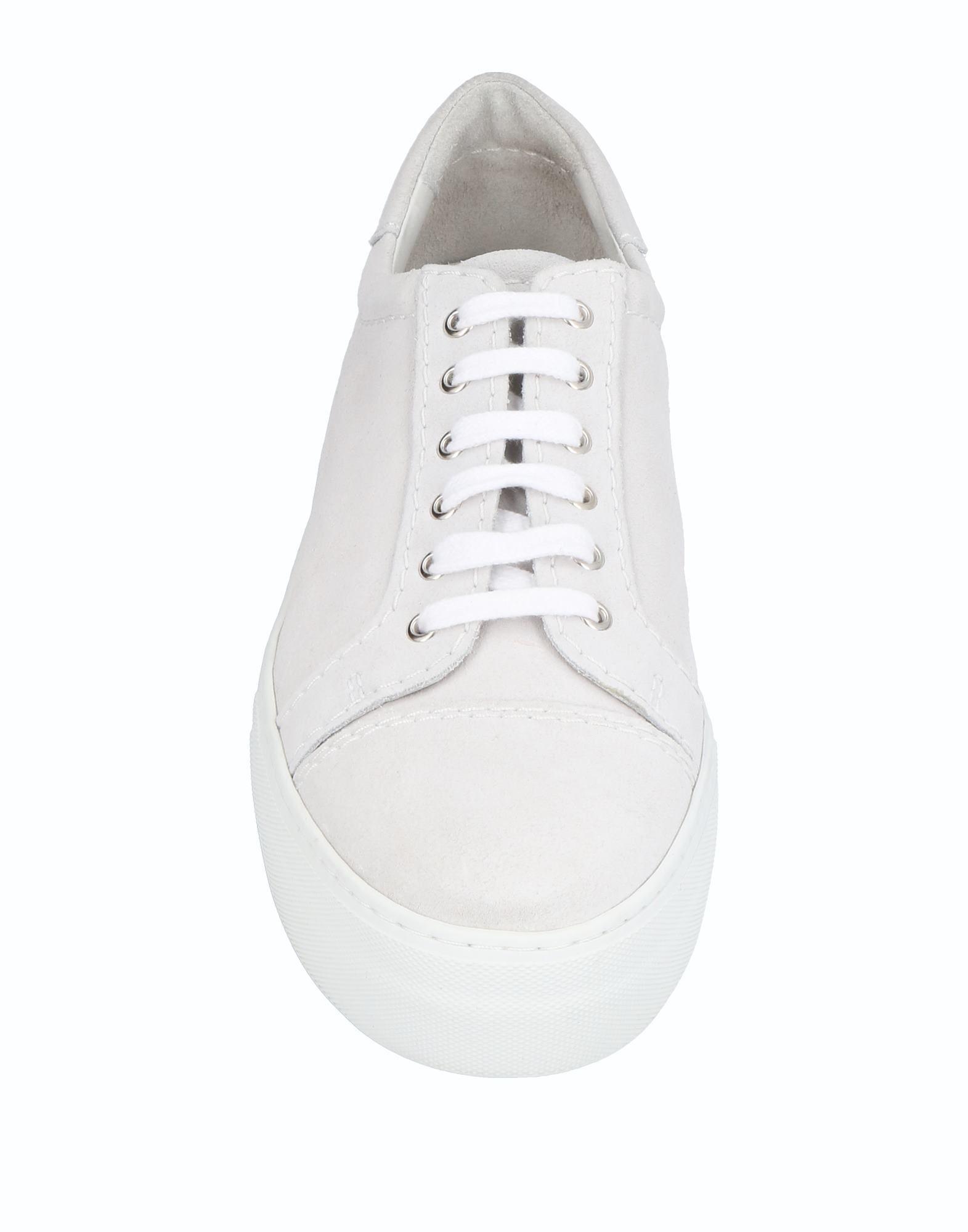 Comme Des Herren Garçons Shirt Sneakers Herren Des  11463532WN b06c8f