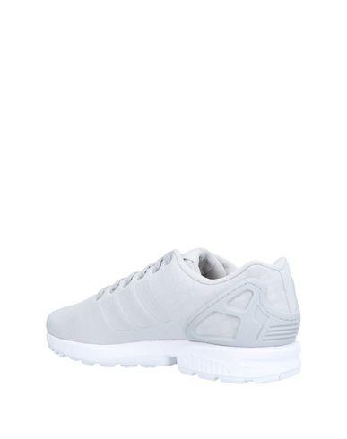 ADIDAS ORIGINALS Sneakers Sneakers ORIGINALS ADIDAS ORIGINALS ADIDAS ORIGINALS ADIDAS Sneakers ADIDAS Sneakers 11OrqFngdw