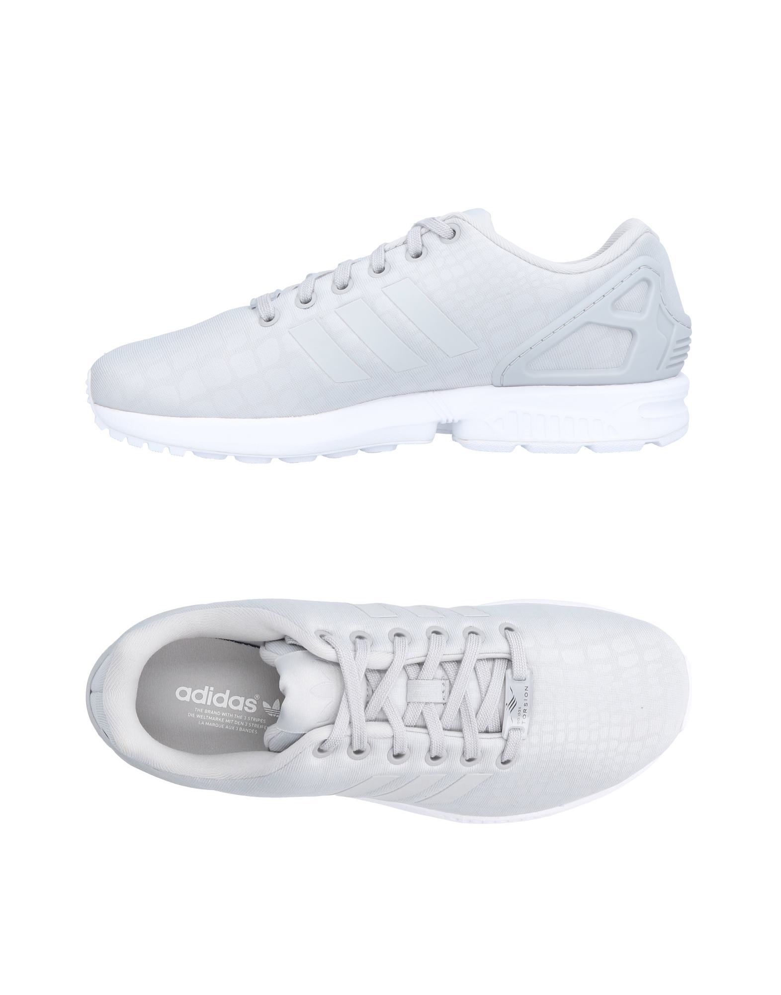 Adidas Originals Originals Sneakers - Women Adidas Originals Originals Sneakers online on  United Kingdom - 11463533HD b3bd40