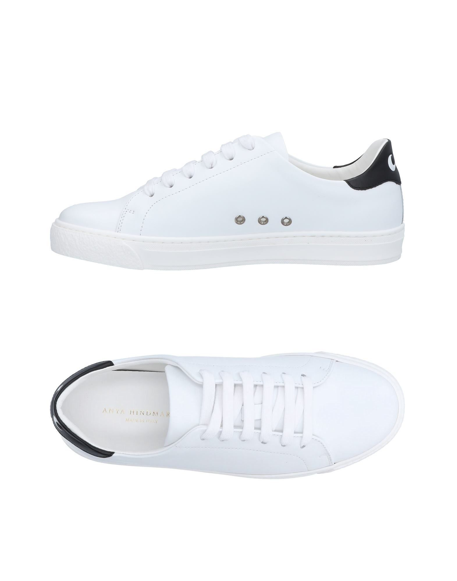 Sneakers Anya Hindmarch Donna - 11463550NS
