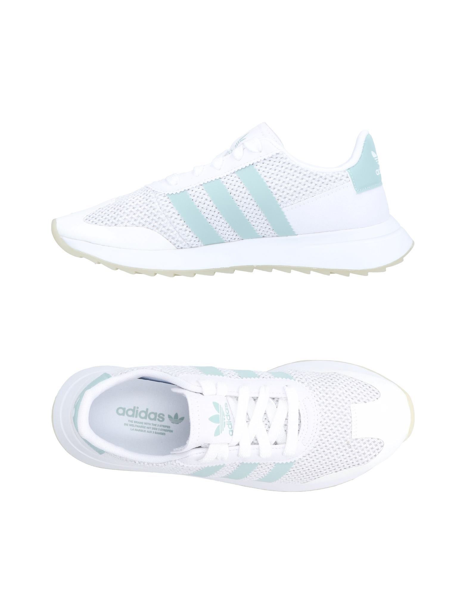 Sneakers Adidas Originals Donna - 11463552KI