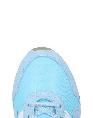 Ciel Bleu Originals Adidas Bleu Sneakers Sneakers Adidas Ciel Originals ZxAC8qfw