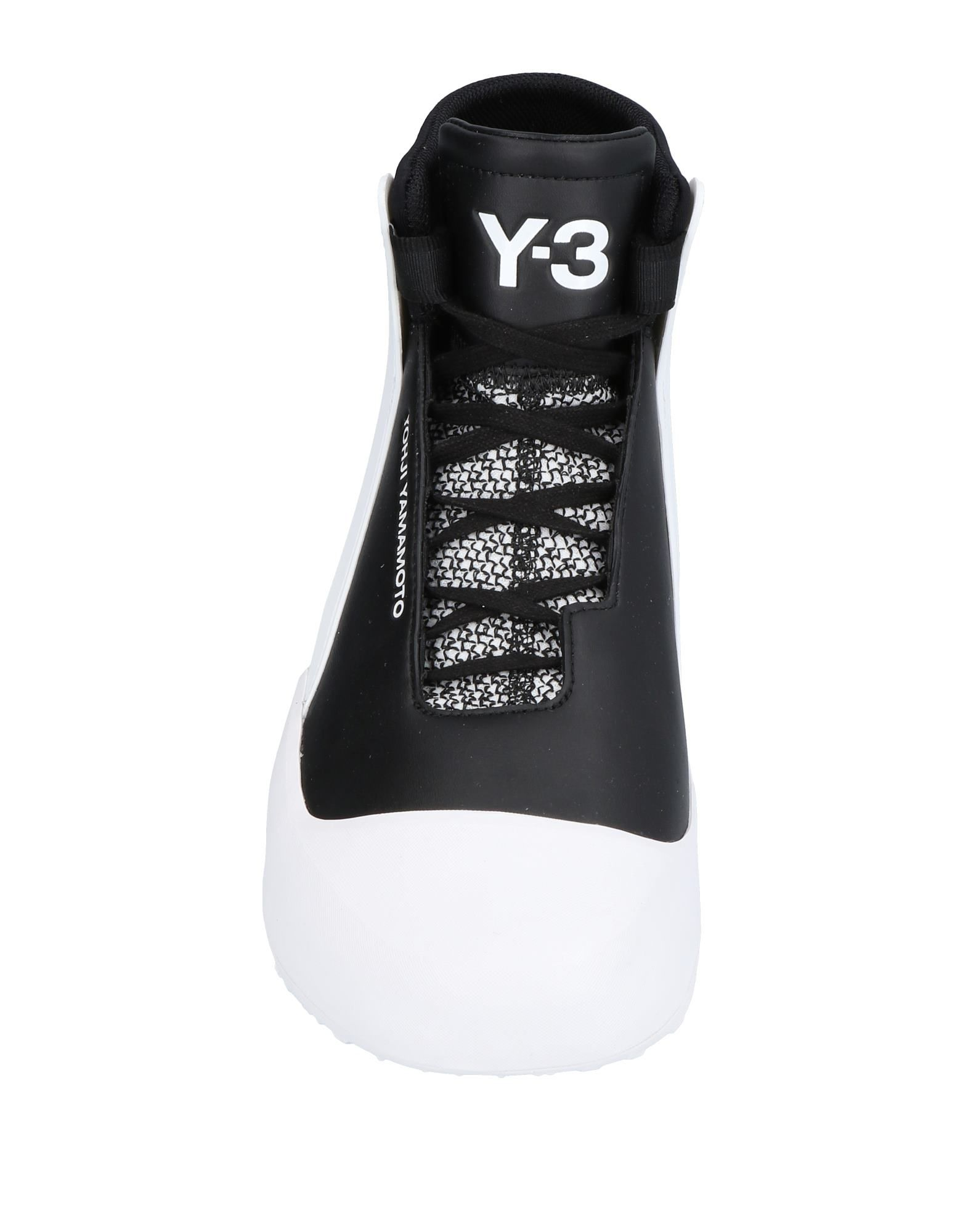 Adidas By Yohji Yamamoto Sneakers Herren beliebte  11463557FS Gute Qualität beliebte Herren Schuhe 901501