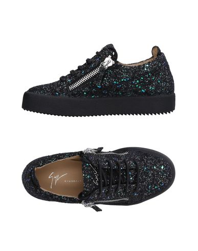 big sale top-rated authentic 60% discount GIUSEPPE ZANOTTI Sneakers - Footwear | YOOX.COM