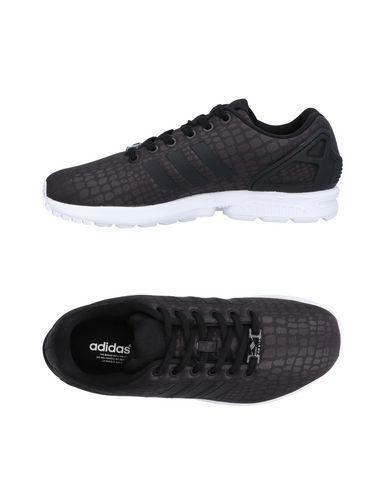 Adidas Originals Joggesko lav pris HyESFNZ