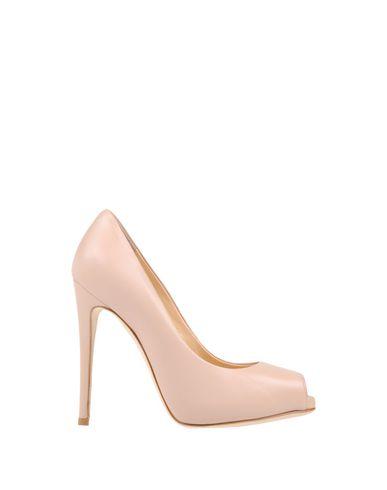 aeee5f11 ... Los zapatos más populares para hombres y mujeres Zapato De Salón Aldo  Castagna Mujer - Salones ...