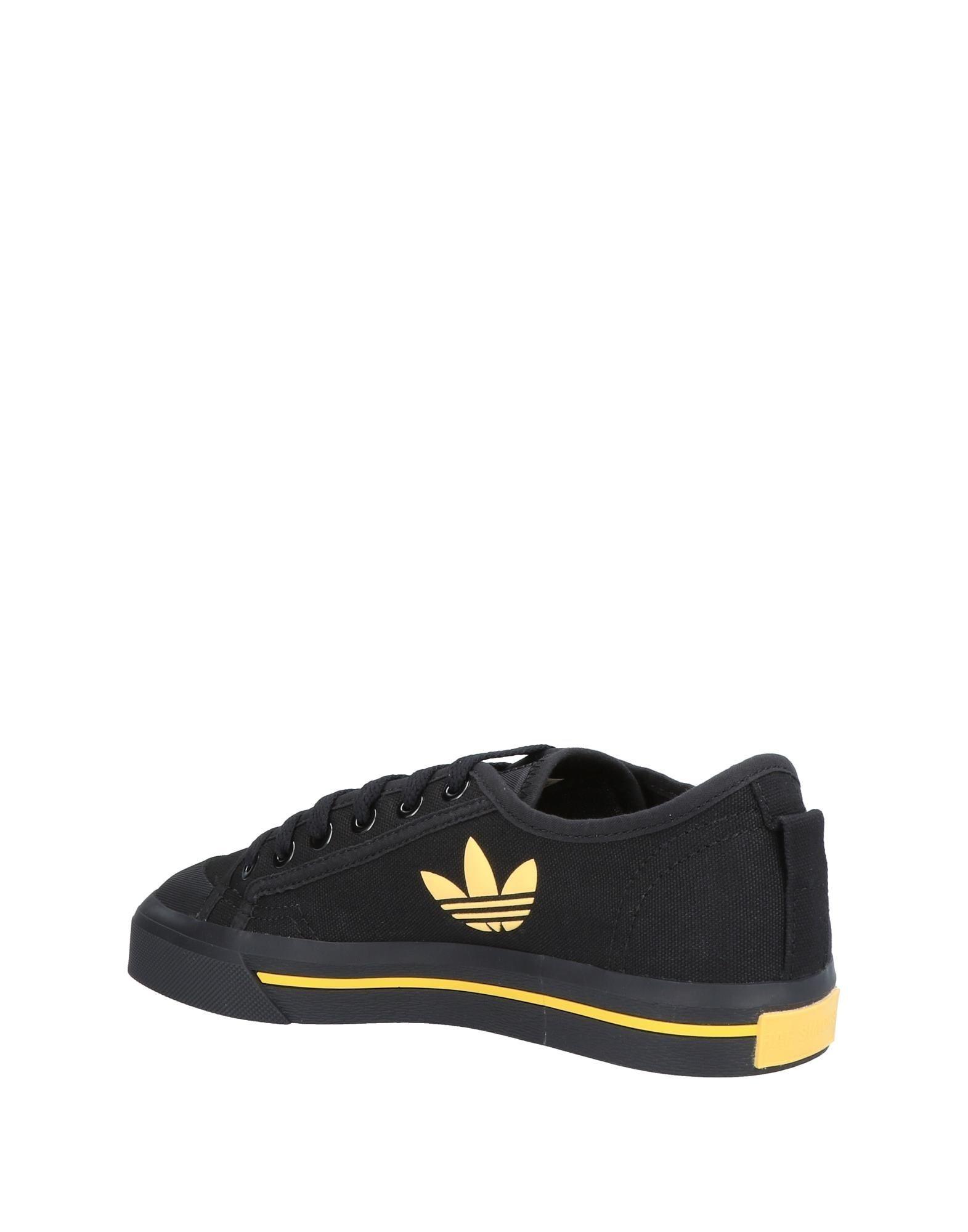 Adidas By Raf Simons Sneakers Damen  11463582VF Heiße Schuhe