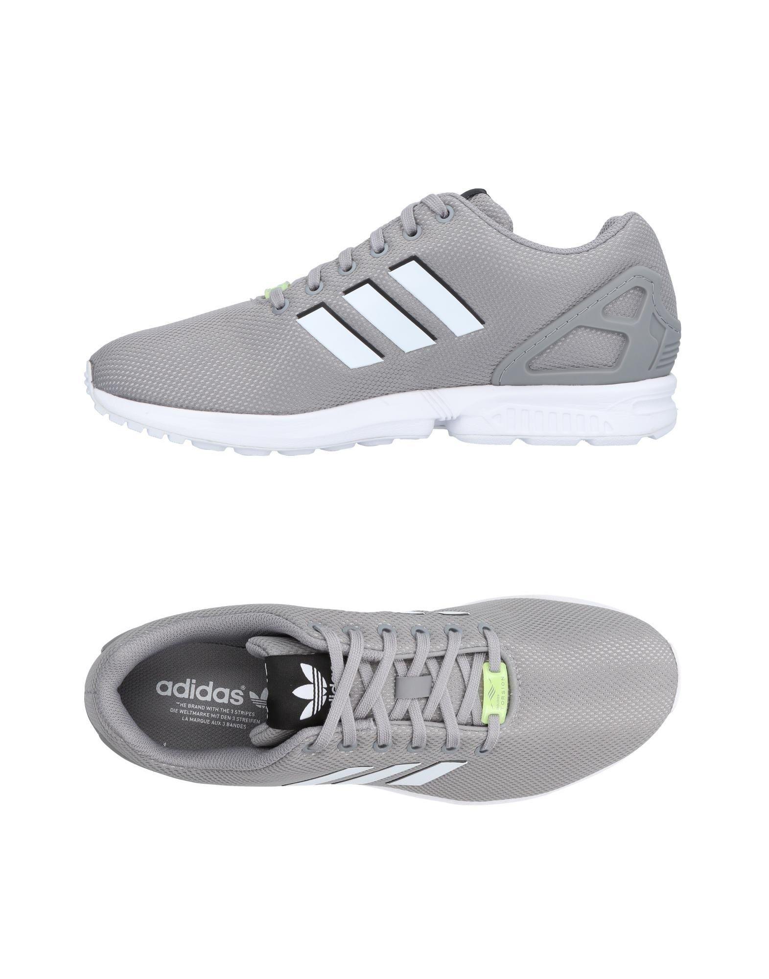 Adidas Originals Sneakers Herren  11463598DK