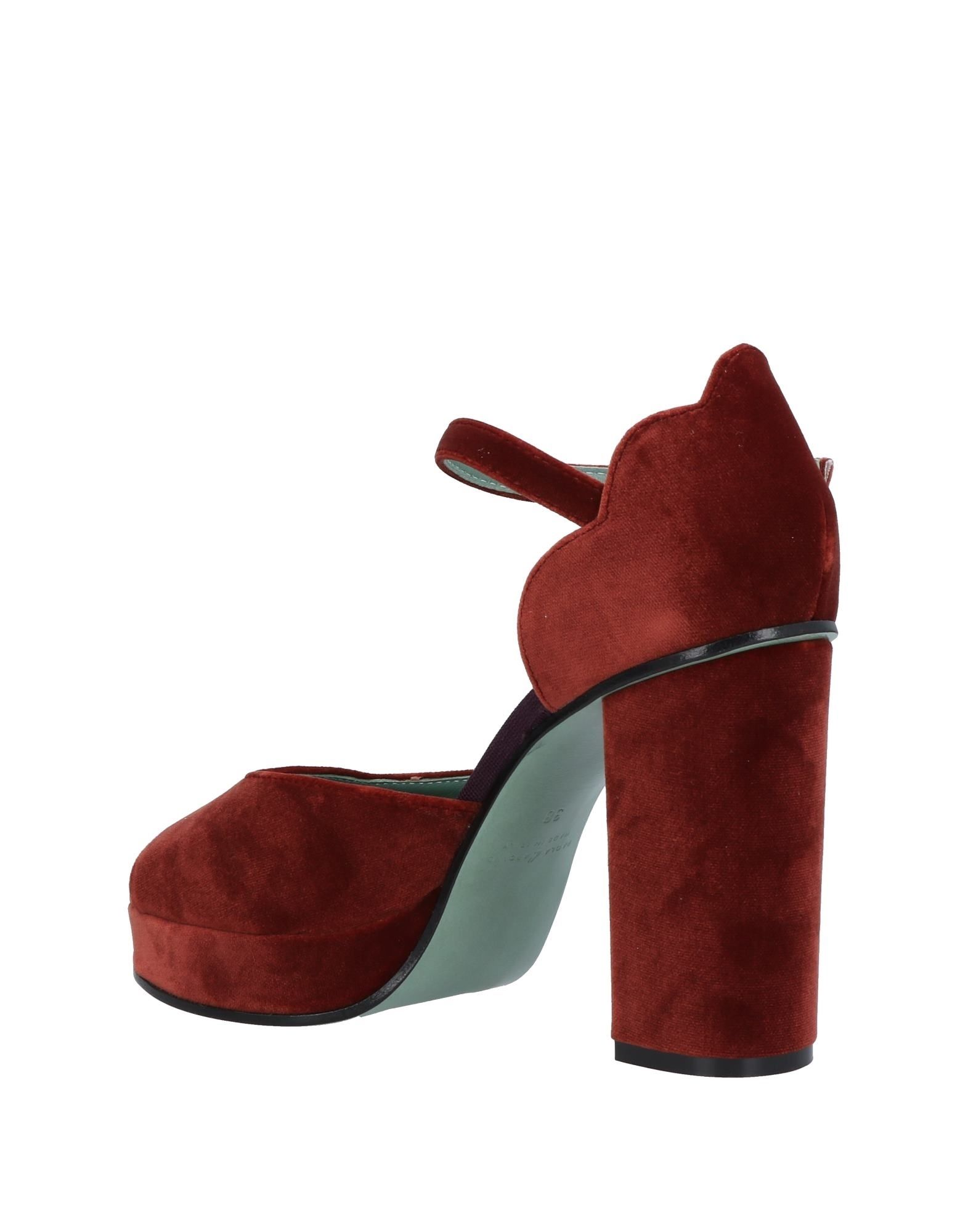 Paola D'arcano 11463599FGGut Sandalen Damen  11463599FGGut D'arcano aussehende strapazierfähige Schuhe 7132e8