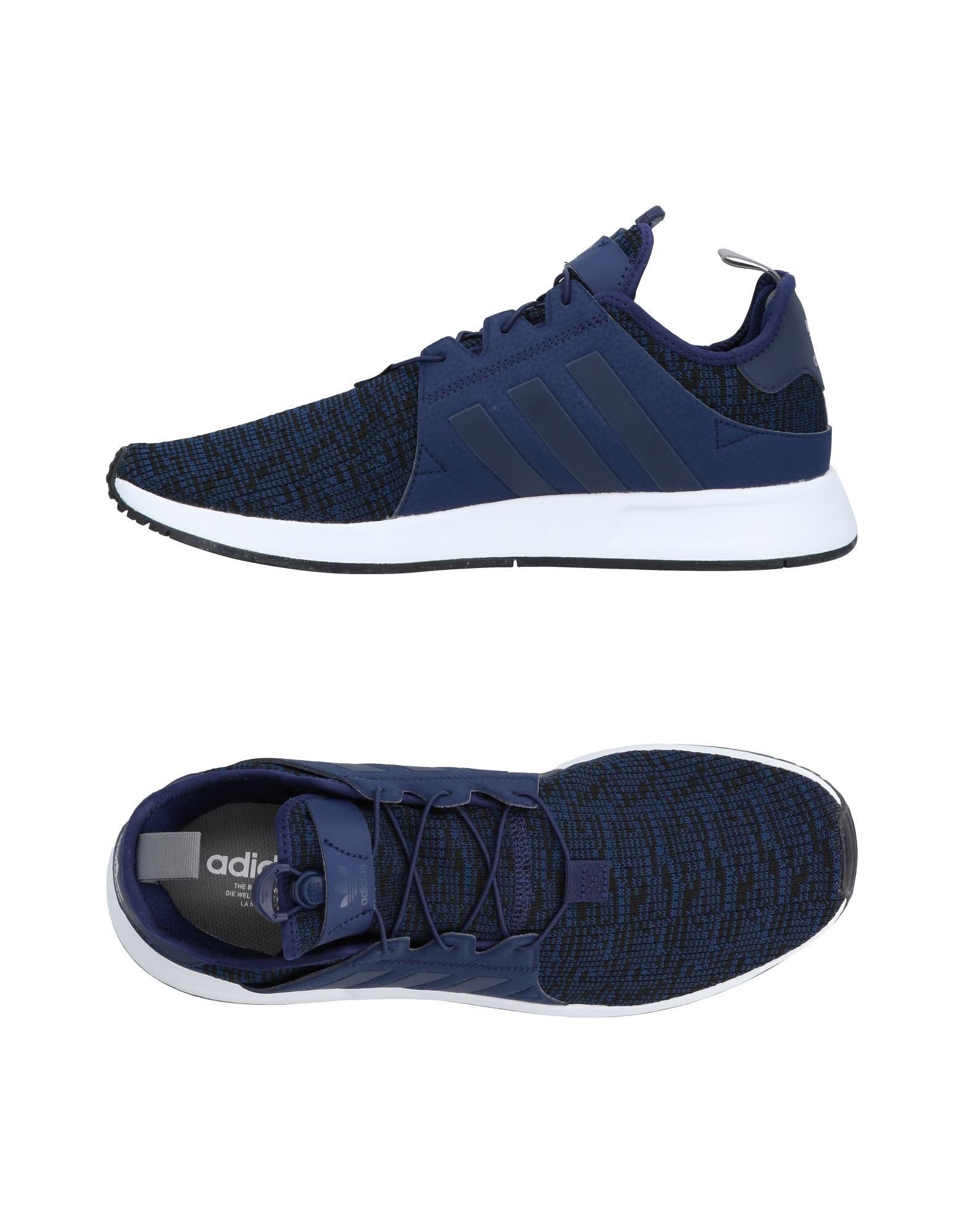 Sneakers Adidas Originals Uomo - 11463605MA