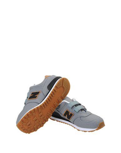 NEW BALANCE 574 Sneakers Günstig Kaufen Gut Verkaufen trmDe8slkb