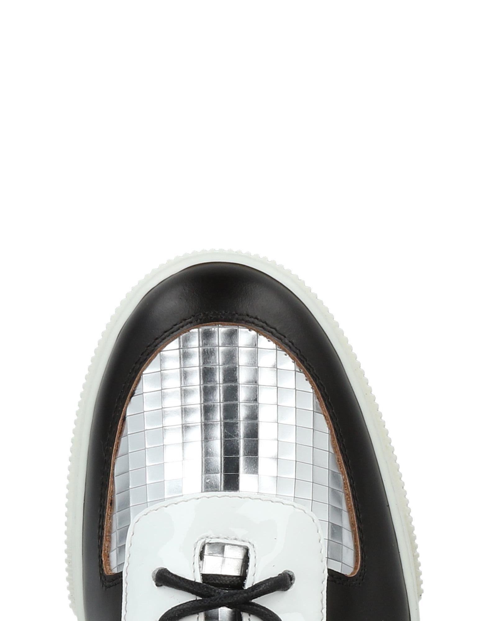 Proenza Schouler Sneakers Damen  11463614AAGut aussehende strapazierfähige Schuhe