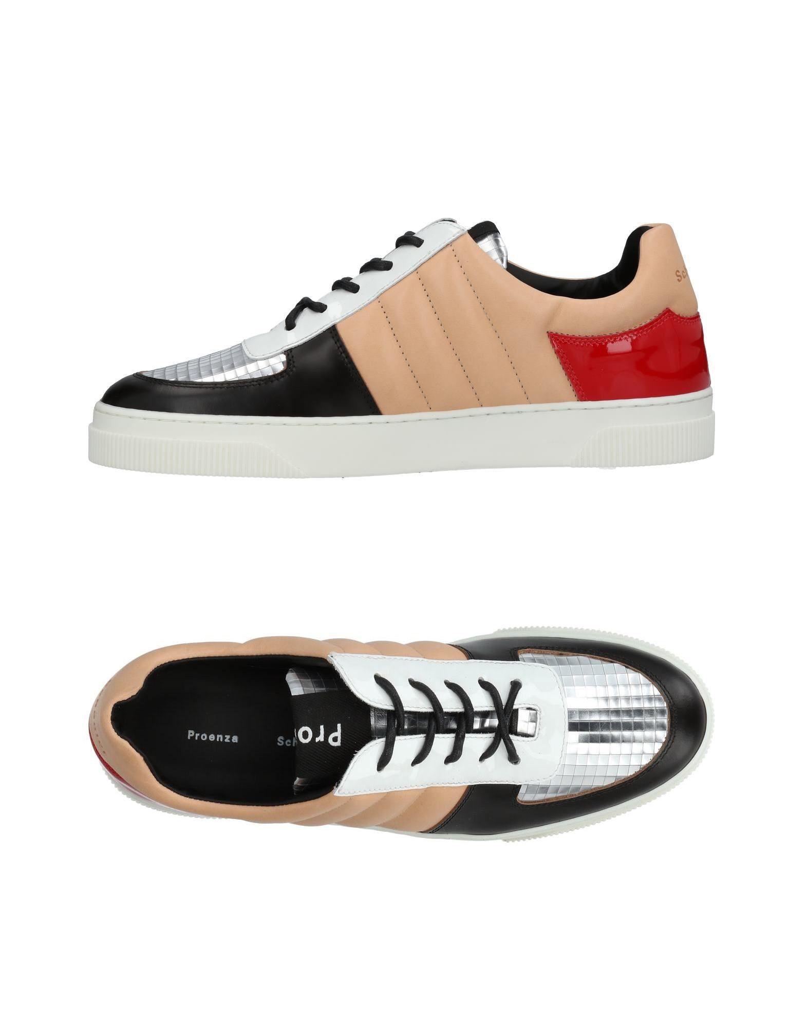 Sneakers Proenza Schouler Donna - Acquista online su