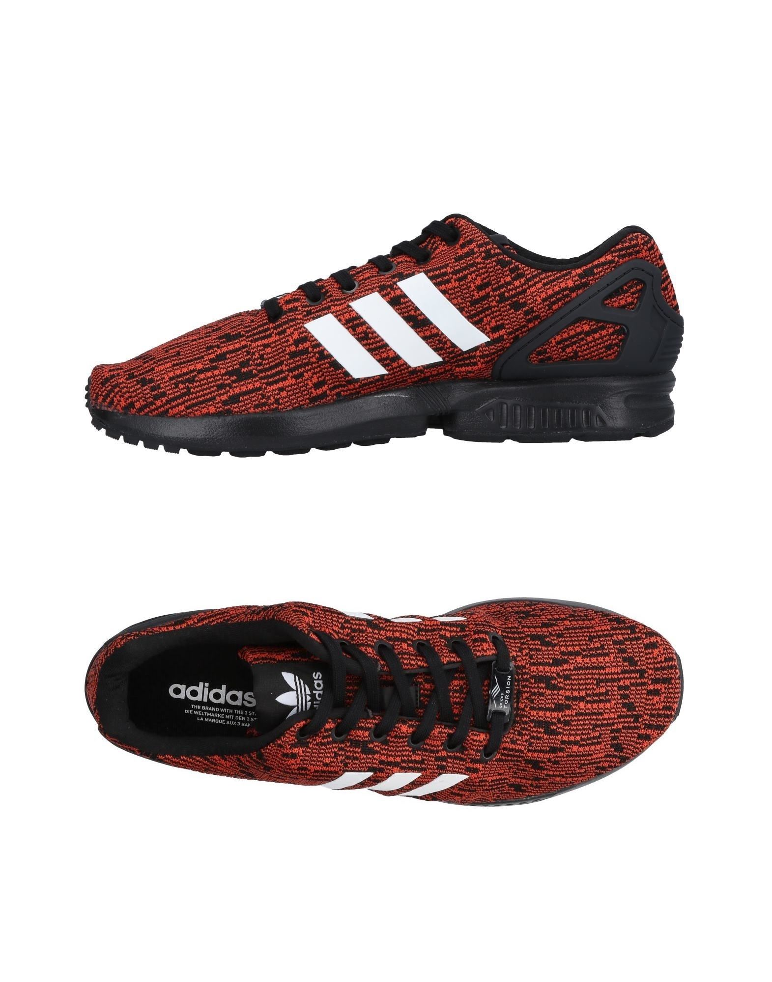 Sneakers Adidas Originals Uomo - 11463626MS
