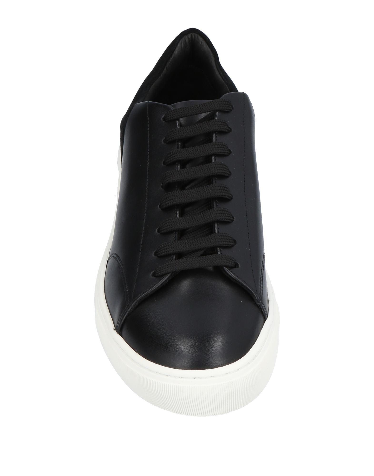 Versace Collection Sneakers Herren    11463639MK Gute Qualität beliebte Schuhe 55dd8b