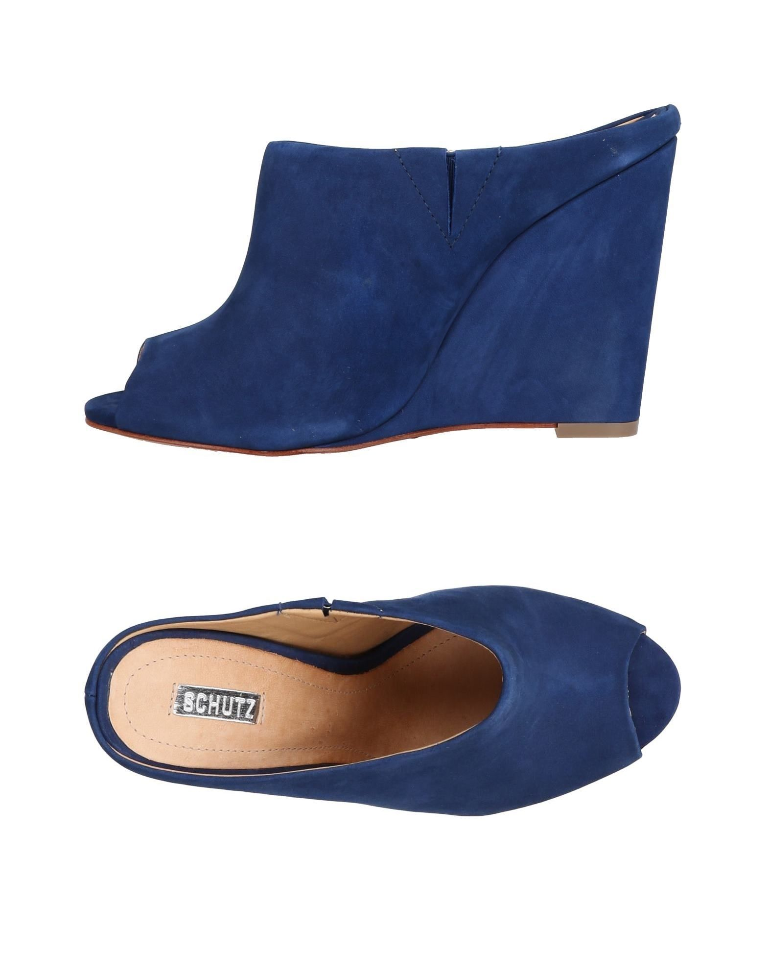 Schutz Sandals - Women Schutz Sandals - online on  Australia - Sandals 11463640BQ 5db40a