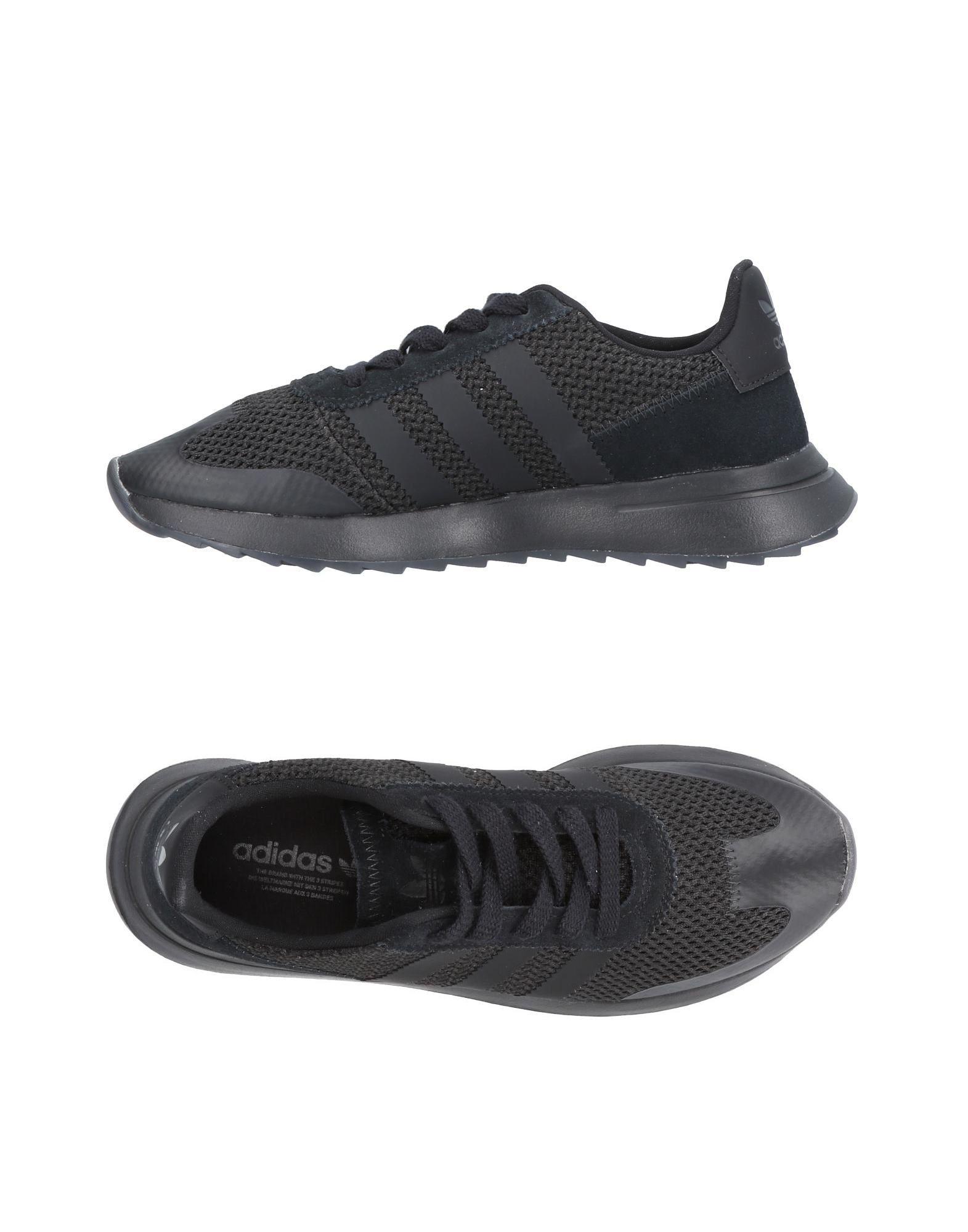 Sneakers Adidas Originals Femme - Sneakers Adidas Originals sur