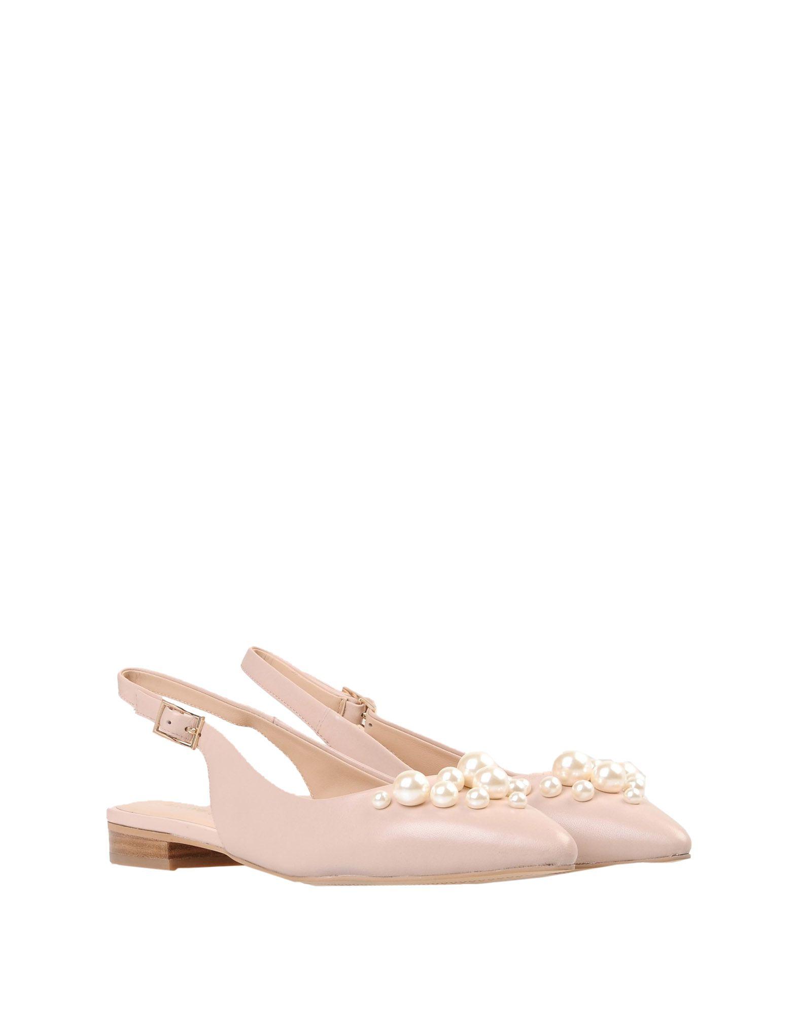 Bruno Premi Ballerinas Damen  11463661SN Gute Qualität beliebte Schuhe