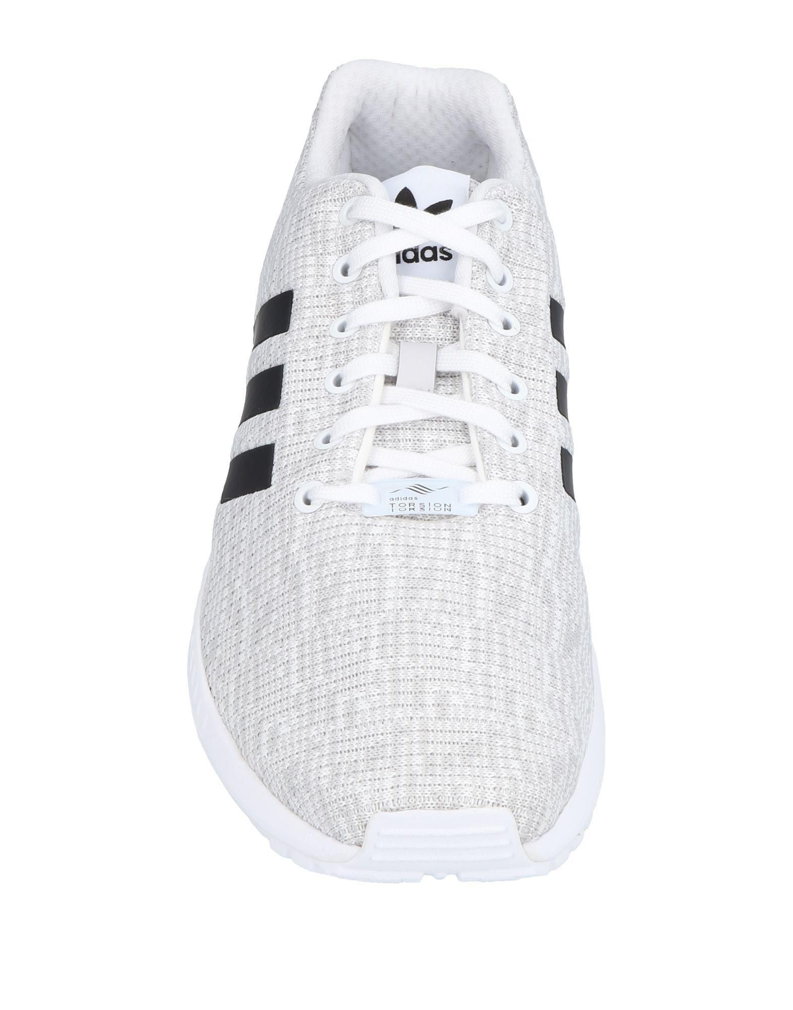 Rabatt echte Schuhe Adidas Originals Sneakers Herren  11463665PD