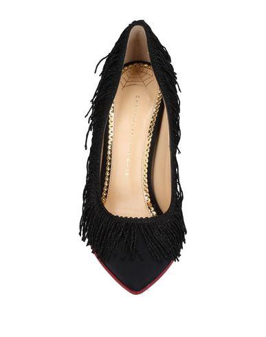 CHARLOTTE OLYMPIA Zapato de salón