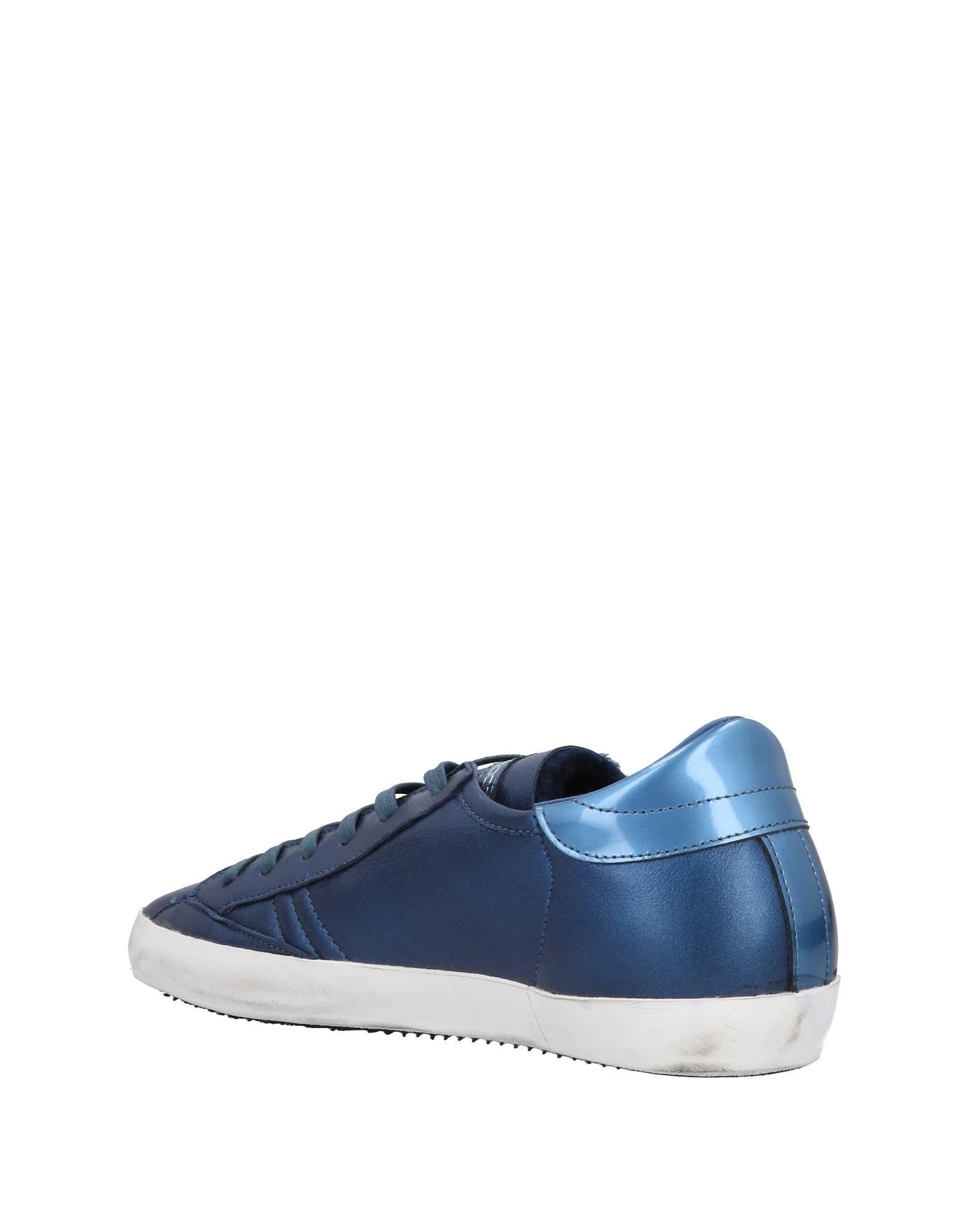 Philippe Model Sneakers Damen  11463675SJGut aussehende strapazierfähige Schuhe Schuhe strapazierfähige aee213