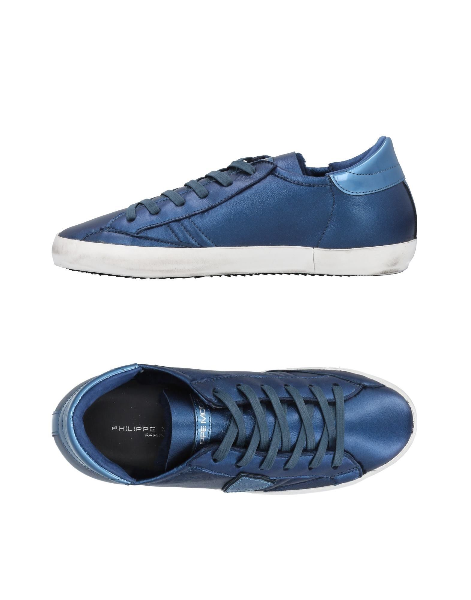 Sneakers Philippe Model Donna - 11463675SJ
