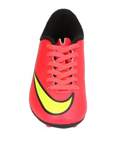 Sneakers Sneakers NIKE Sneakers Sneakers NIKE Sneakers NIKE NIKE NIKE NIKE Sneakers NIKE NIKE Sneakers x4Cfnq86wx