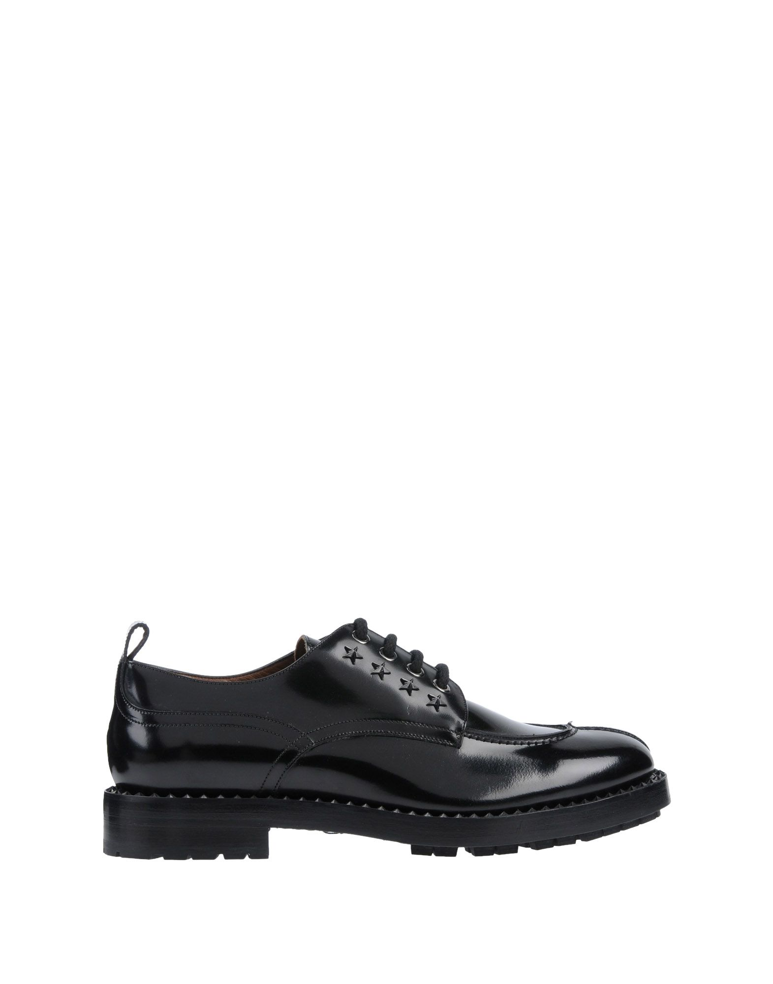 Jimmy Choo Schnürschuhe Herren  Schuhe 11463686VA Gute Qualität beliebte Schuhe  d0fbad