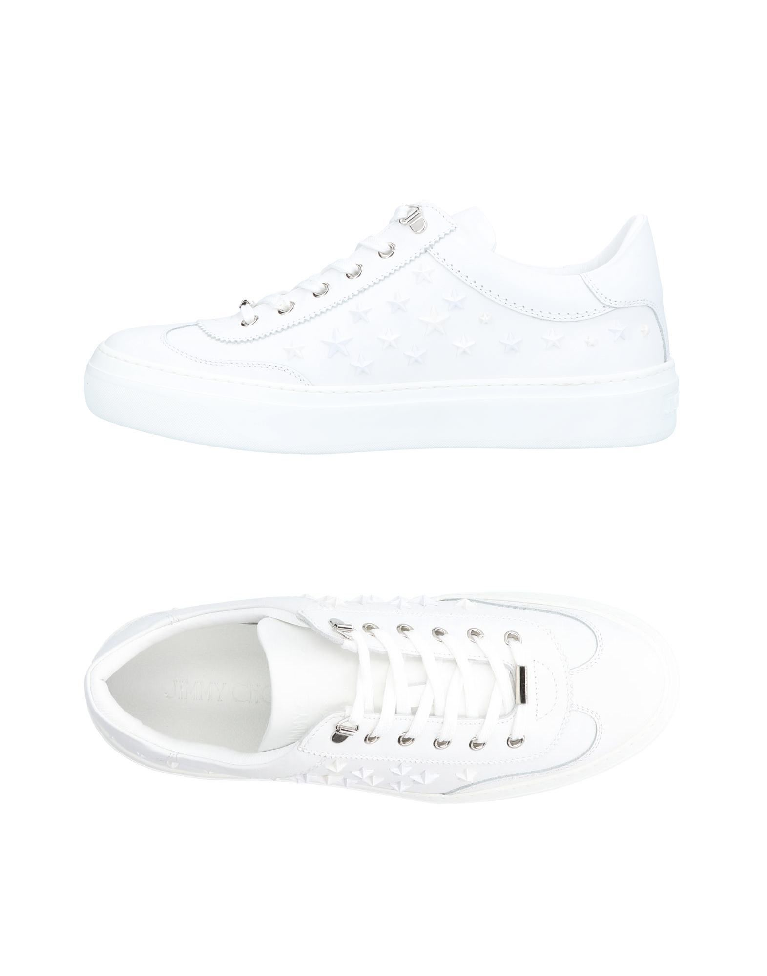 Jimmy Choo Sneakers Herren  11463689JG Gute Qualität beliebte Schuhe