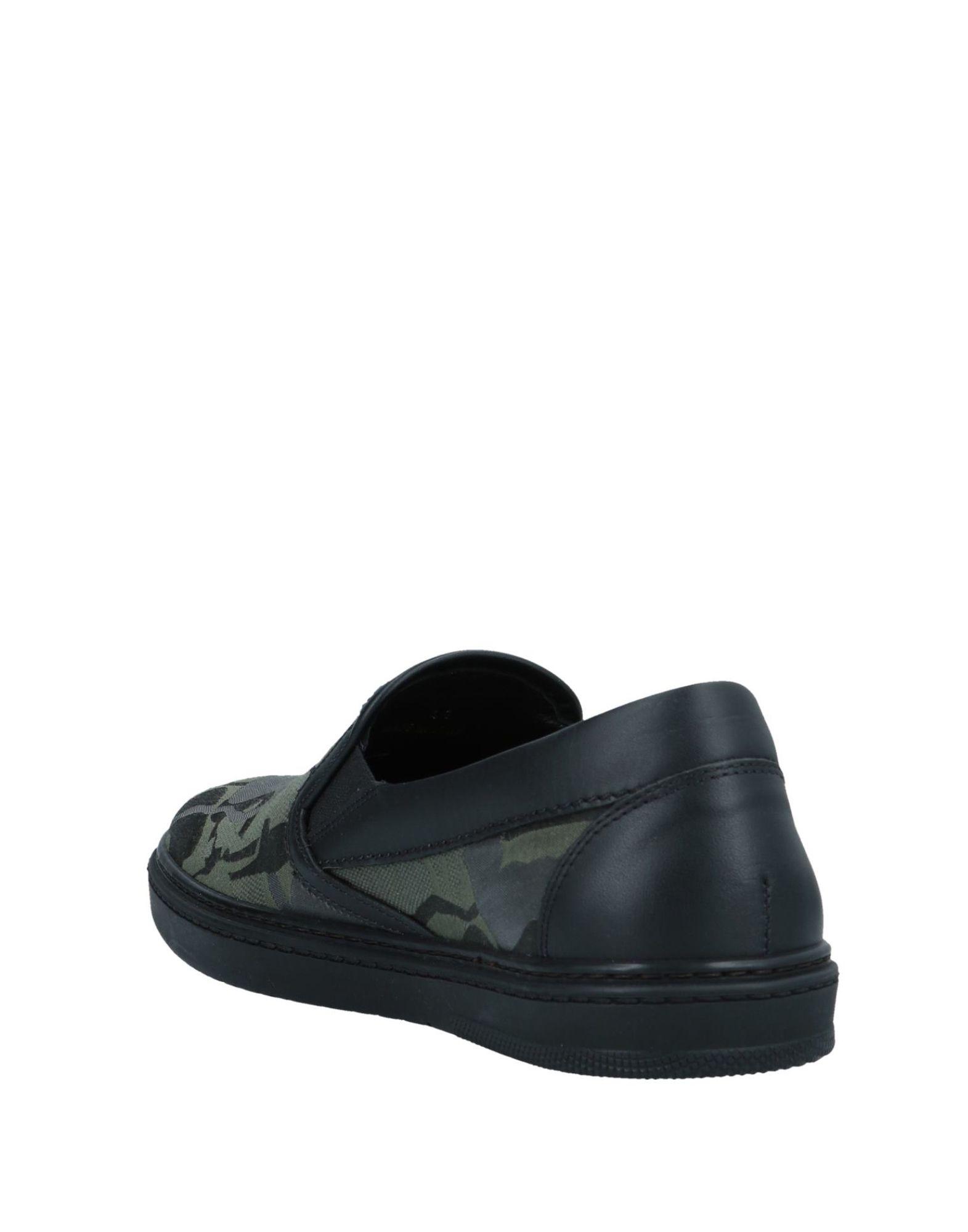 Jimmy Herren Choo Sneakers Herren Jimmy Gutes Preis-Leistungs-Verhältnis, es lohnt sich 0319fb