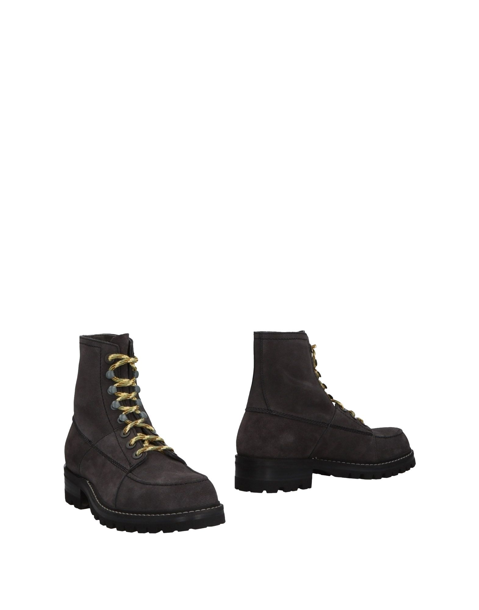 Lanvin Boots - Men Lanvin Boots online on on on  Canada - 11463712SI 3c7c84