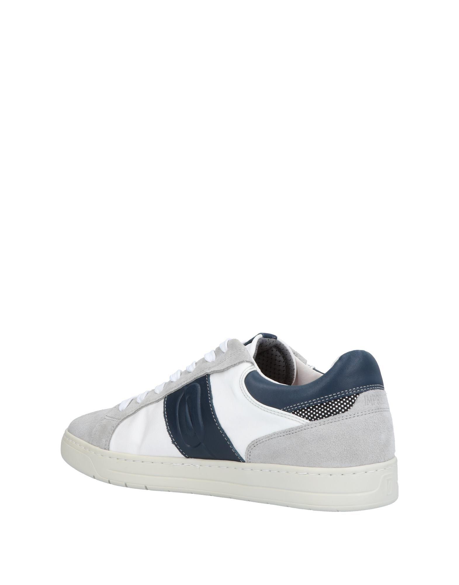 Impronte Sneakers - on Men Impronte Sneakers online on -  United Kingdom - 11463715IF 12ecc6
