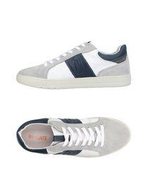 Impronte Bas-tops Et Chaussures De Sport 7vIigOmYJZ