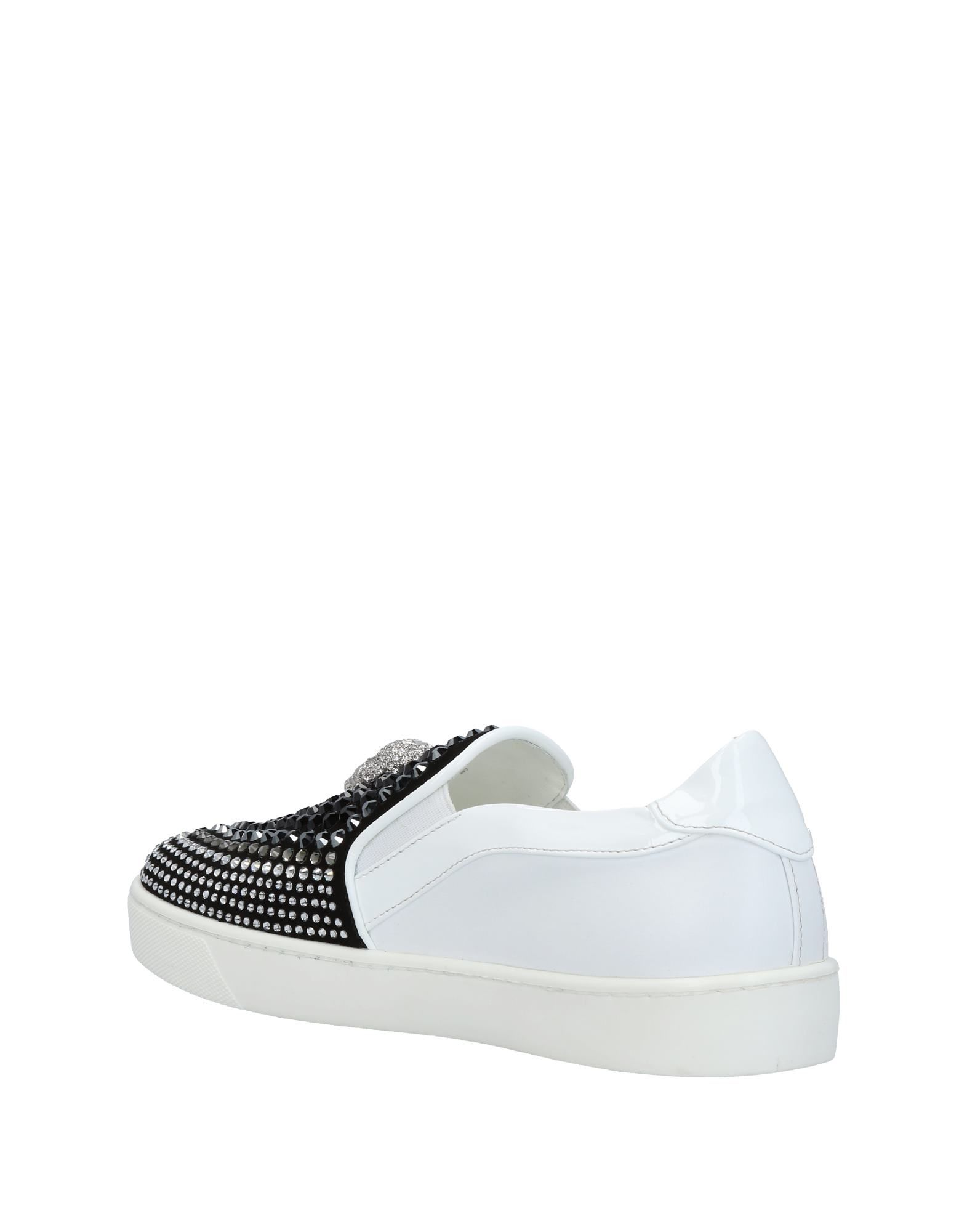 Philipp Plein Sneakers - Women Philipp Plein Sneakers online online online on  United Kingdom - 11463722WV 860ccf