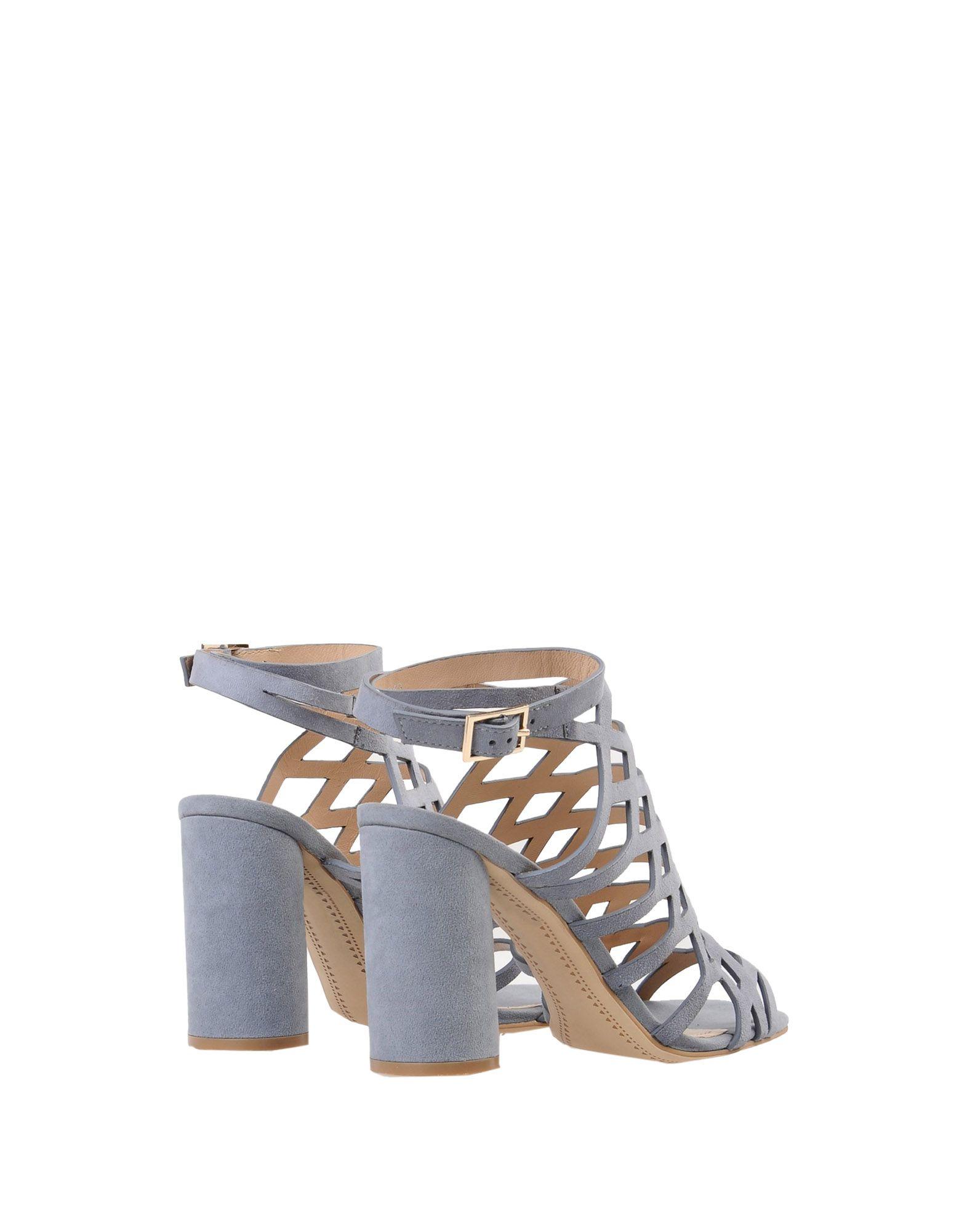 Bruno Premi Sandalen Damen  11463724BE Gute Qualität beliebte Schuhe