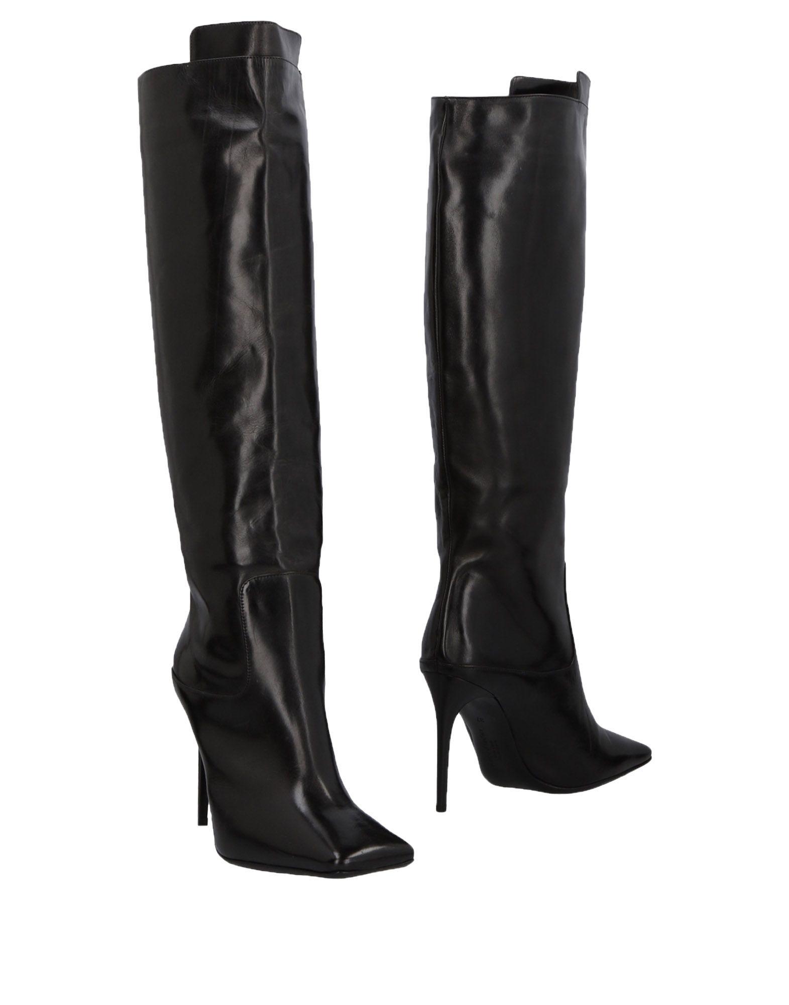 Acne Studios Stiefel Damen  11463725OI Beliebte Schuhe