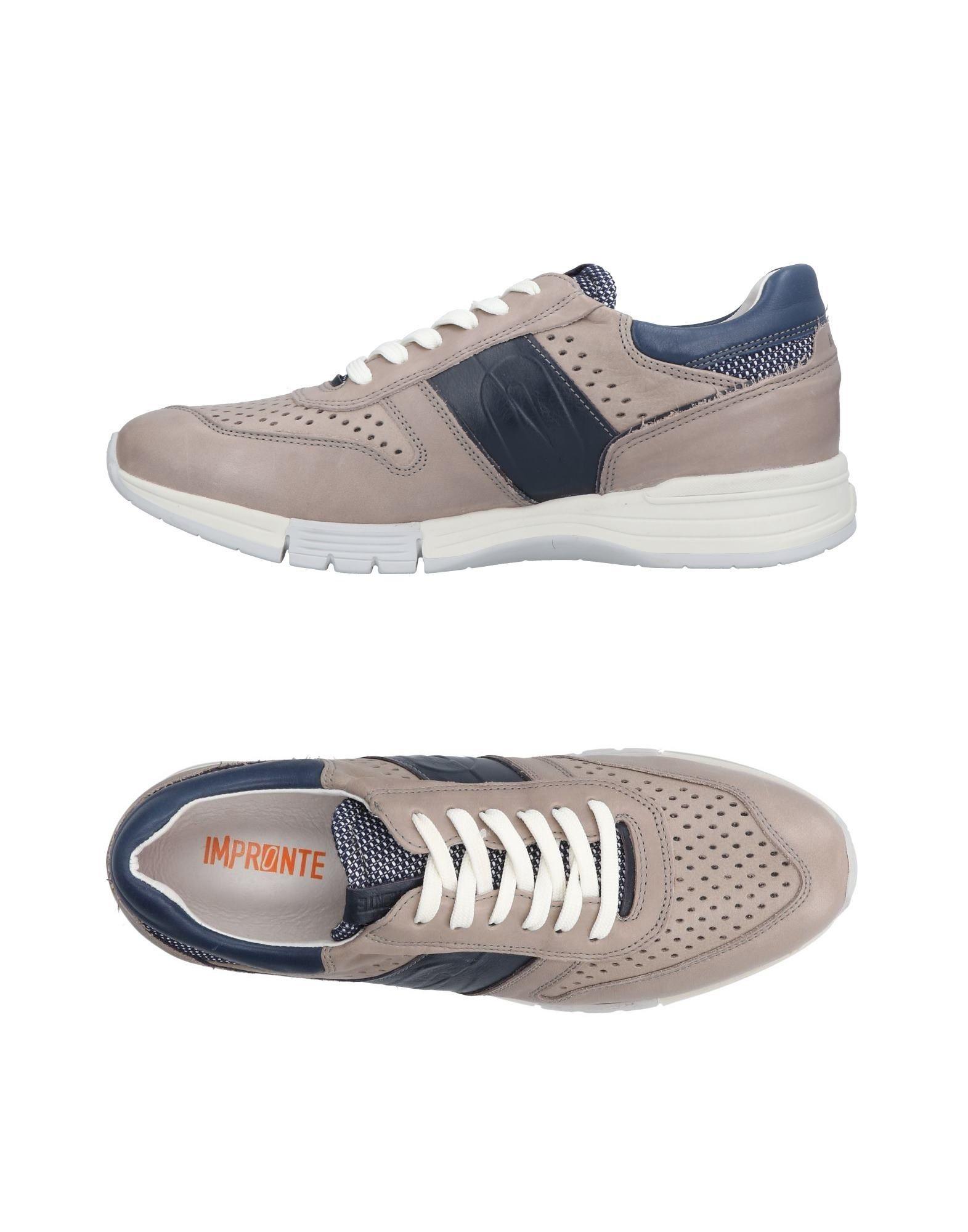 Sneakers Impronte Uomo - 11463735TQ Scarpe economiche e buone