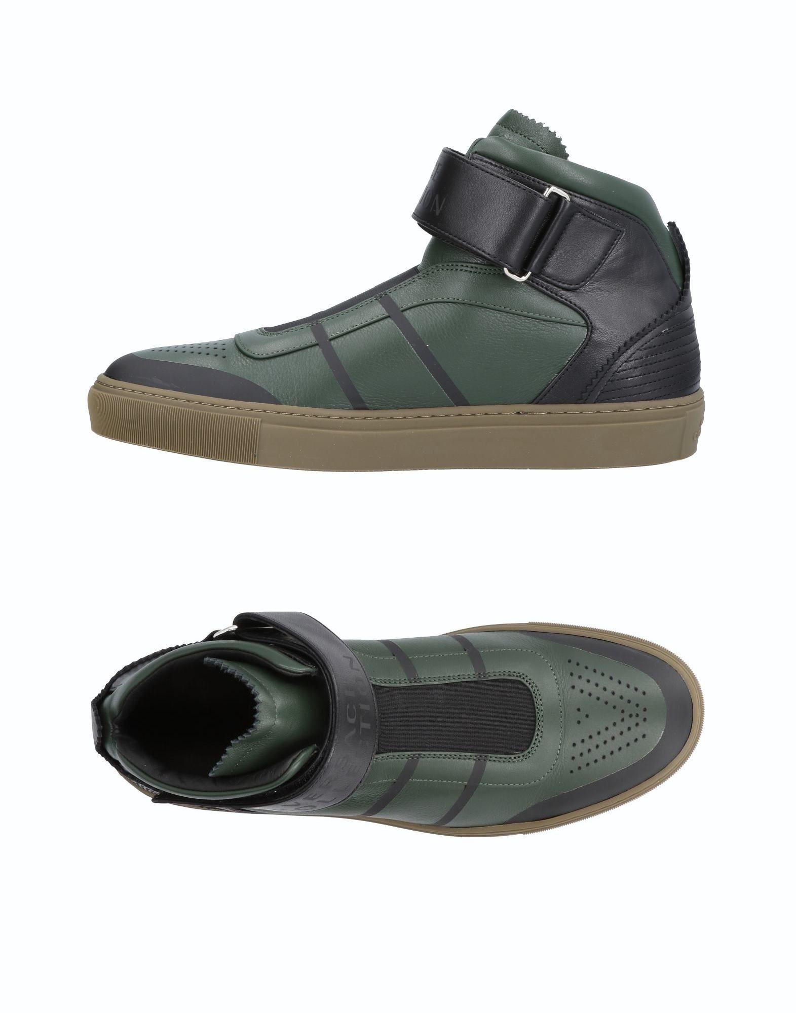 Versace Collection Sneakers Herren  11463741JL Gute Qualität beliebte Schuhe