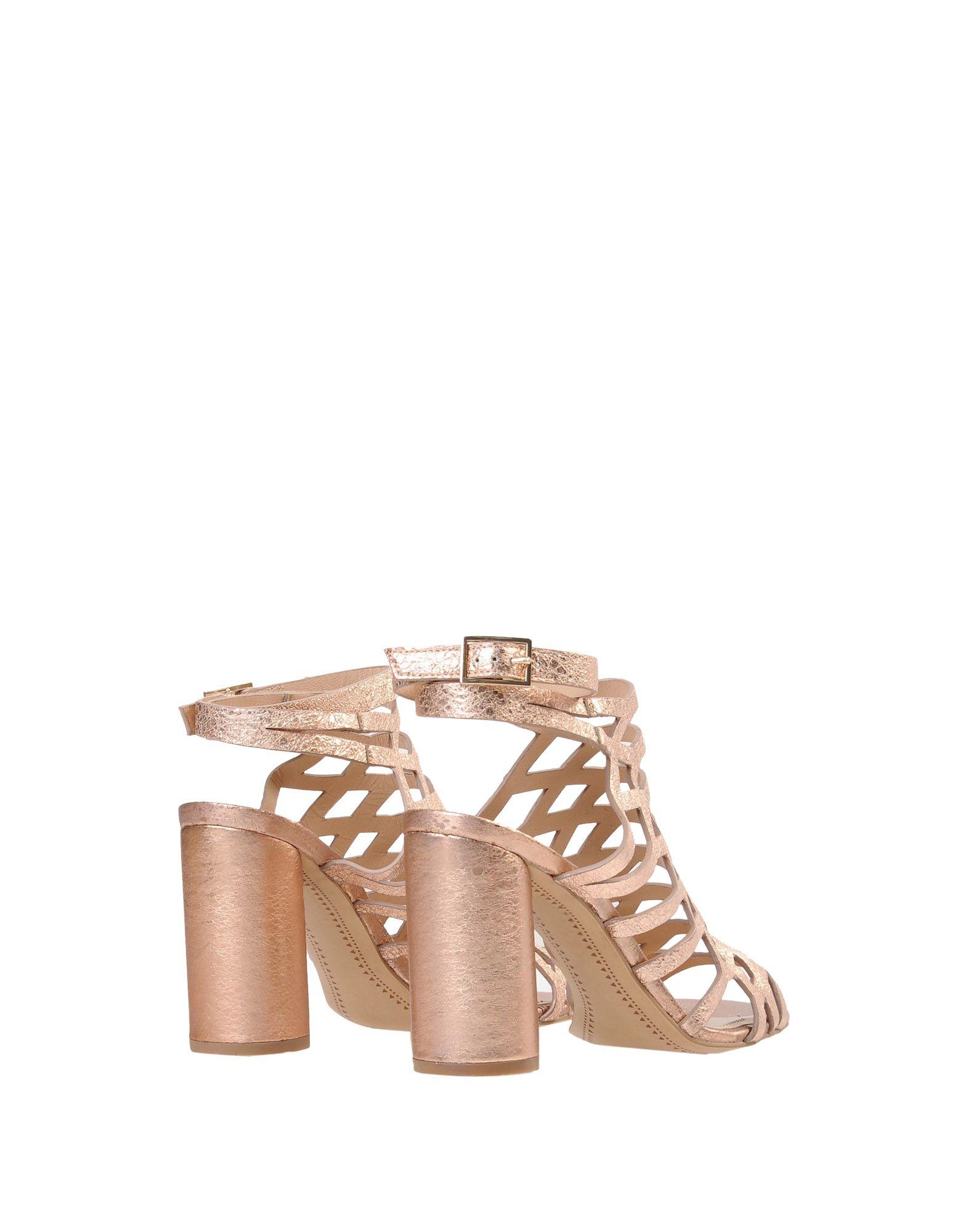 Bruno Premi Sandalen Damen  11463744RT Gute Qualität beliebte beliebte beliebte Schuhe ecfabd